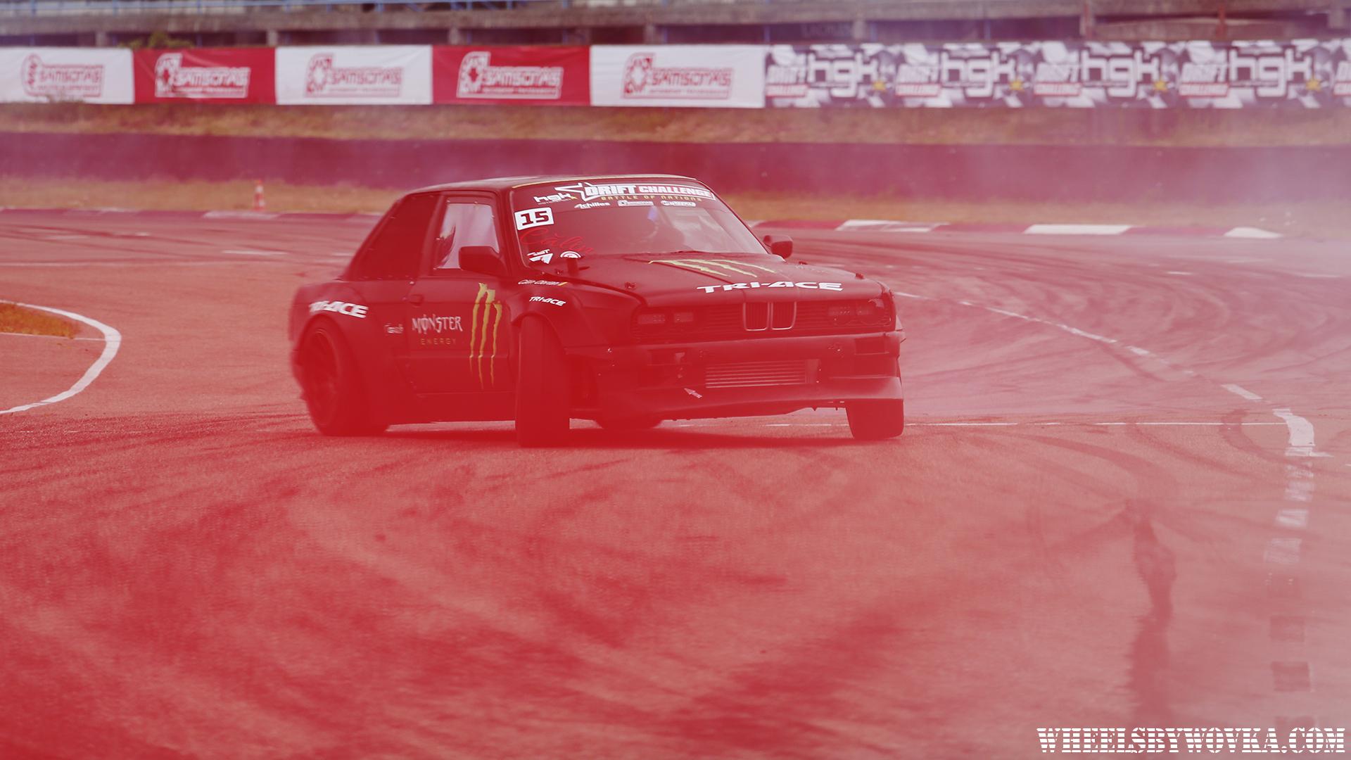 hgk-drift-challenge-2018-by-wheelsbywovka-4