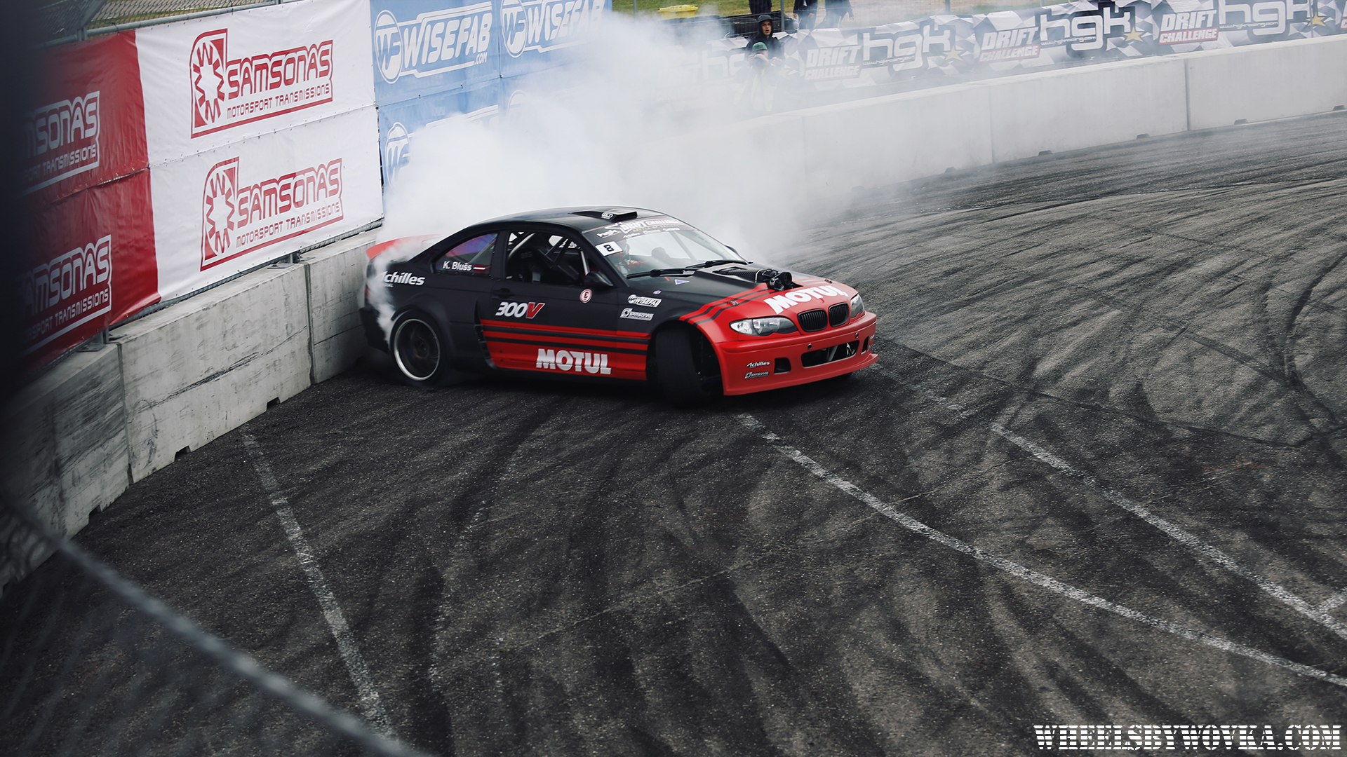 hgk-drift-challenge-2018-by-wheelsbywovka-5