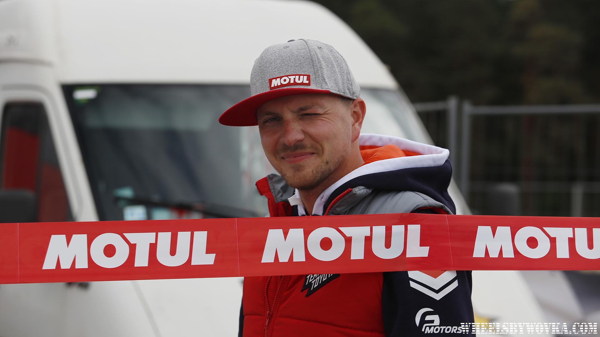 hgk-drift-challenge-2018-by-wheelsbywovka-9