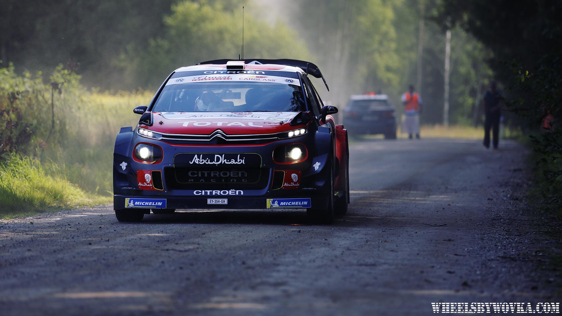 rally-estonia-2018-by-wheelsbywovka-14