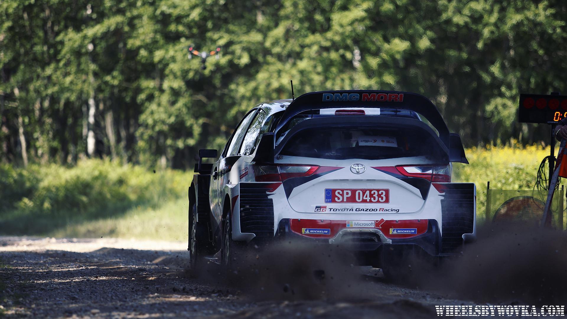 rally-estonia-2018-by-wheelsbywovka-15