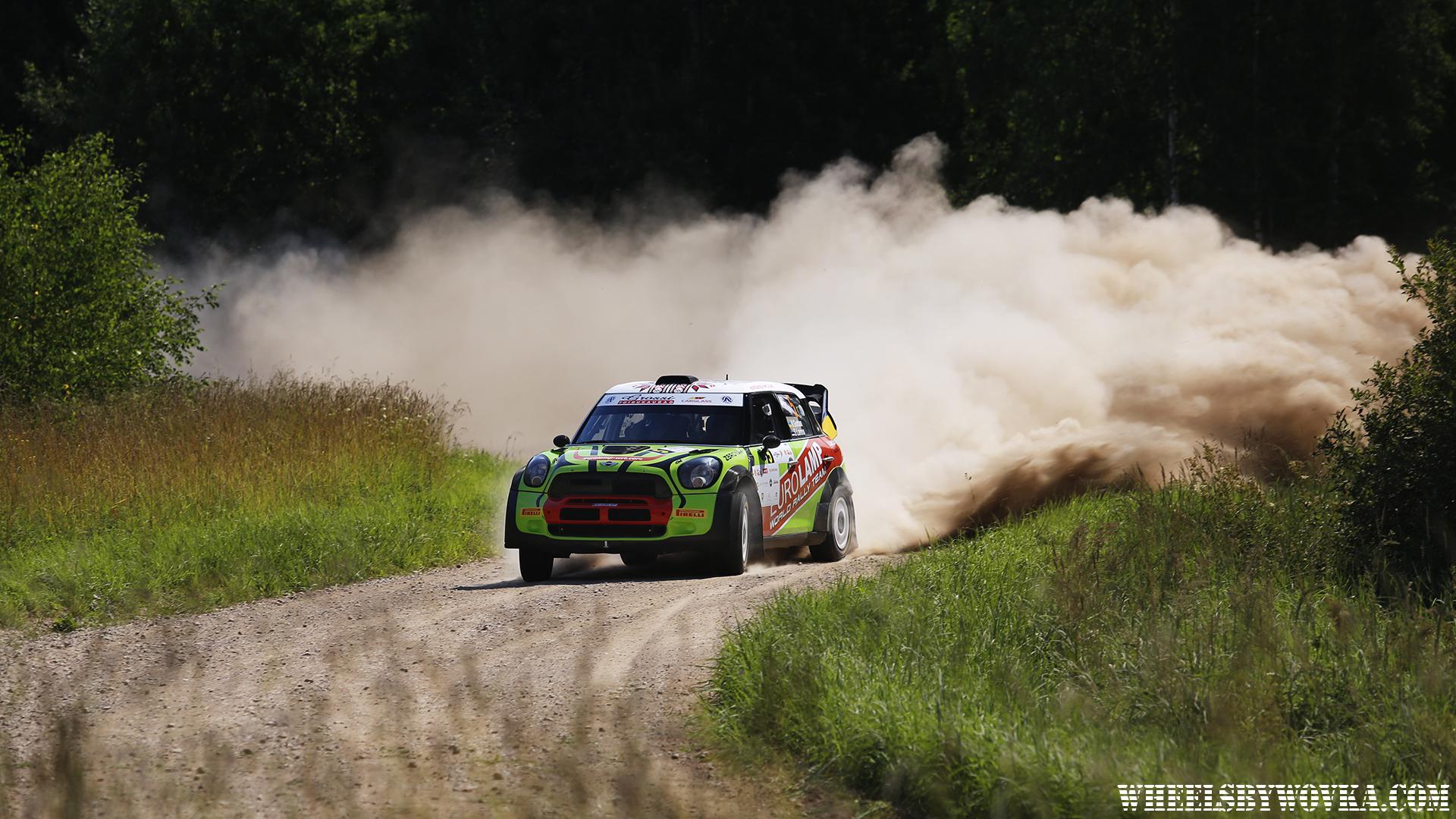 rally-estonia-2018-by-wheelsbywovka-18