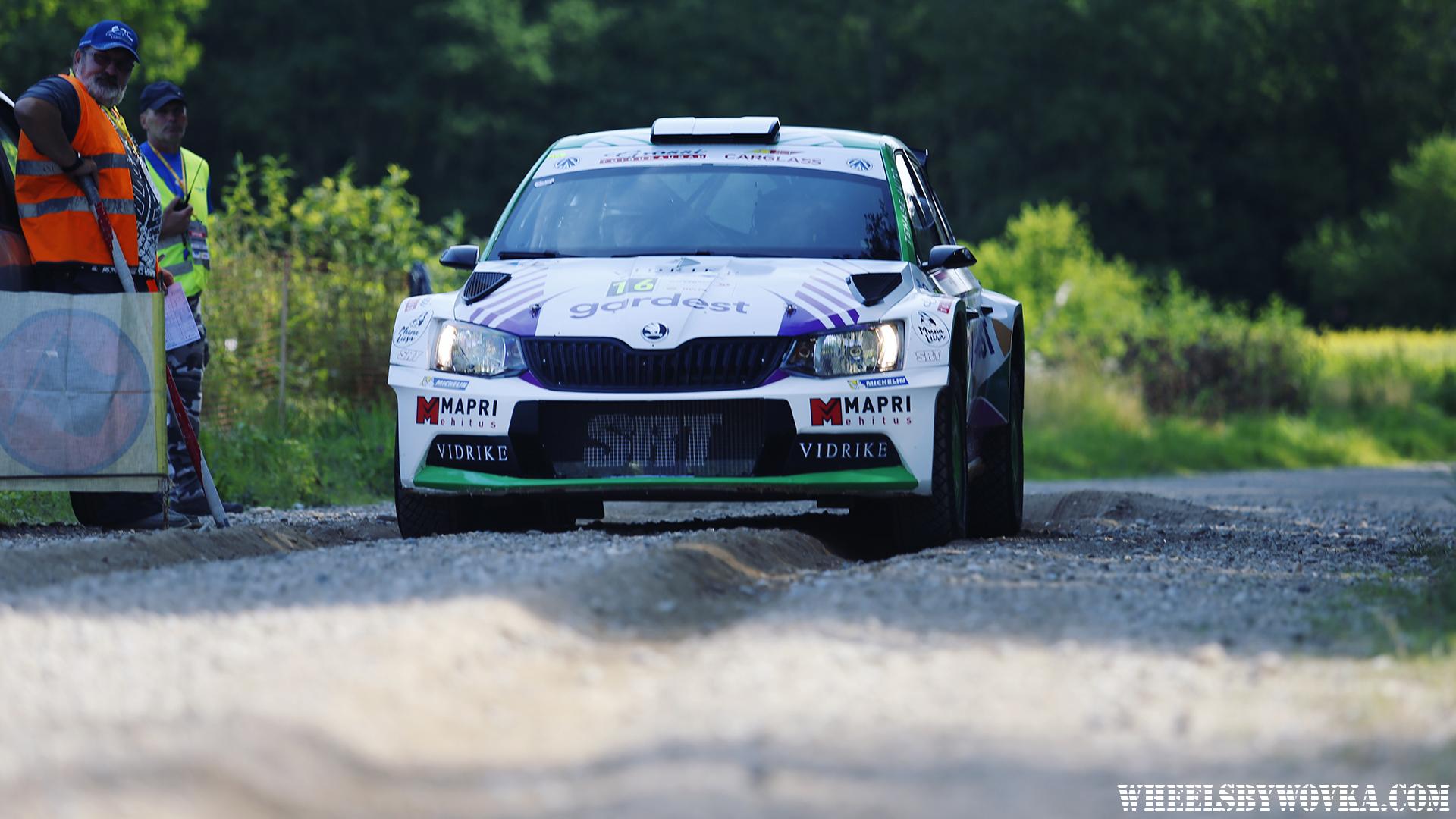 rally-estonia-2018-by-wheelsbywovka-19