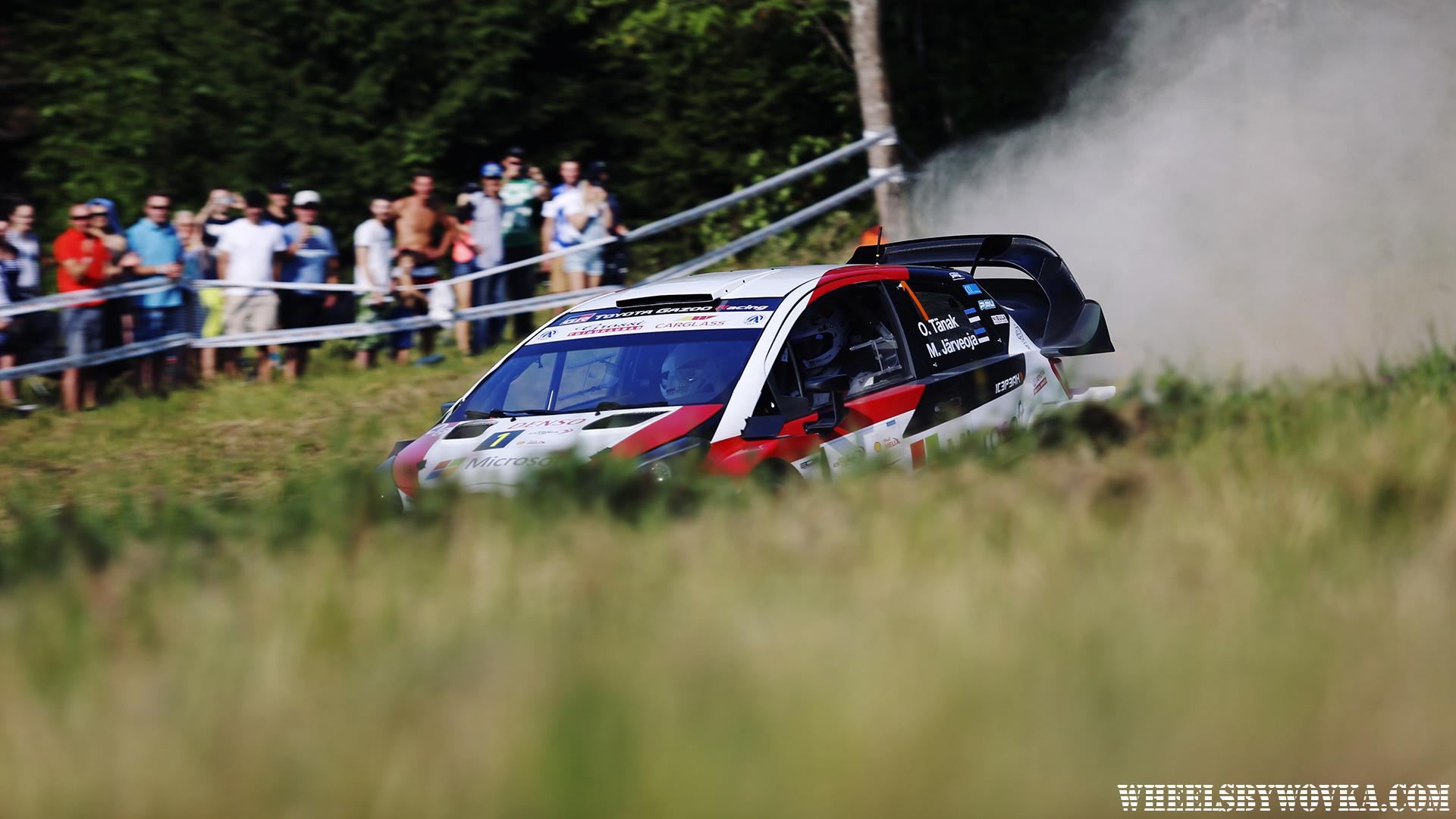 rally-estonia-2018-by-wheelsbywovka-2