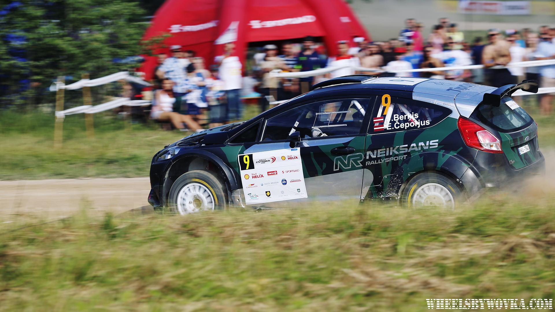 rally-estonia-2018-by-wheelsbywovka-8