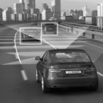 Who Is Responsible When An Autonomous Vehicle Crashes?