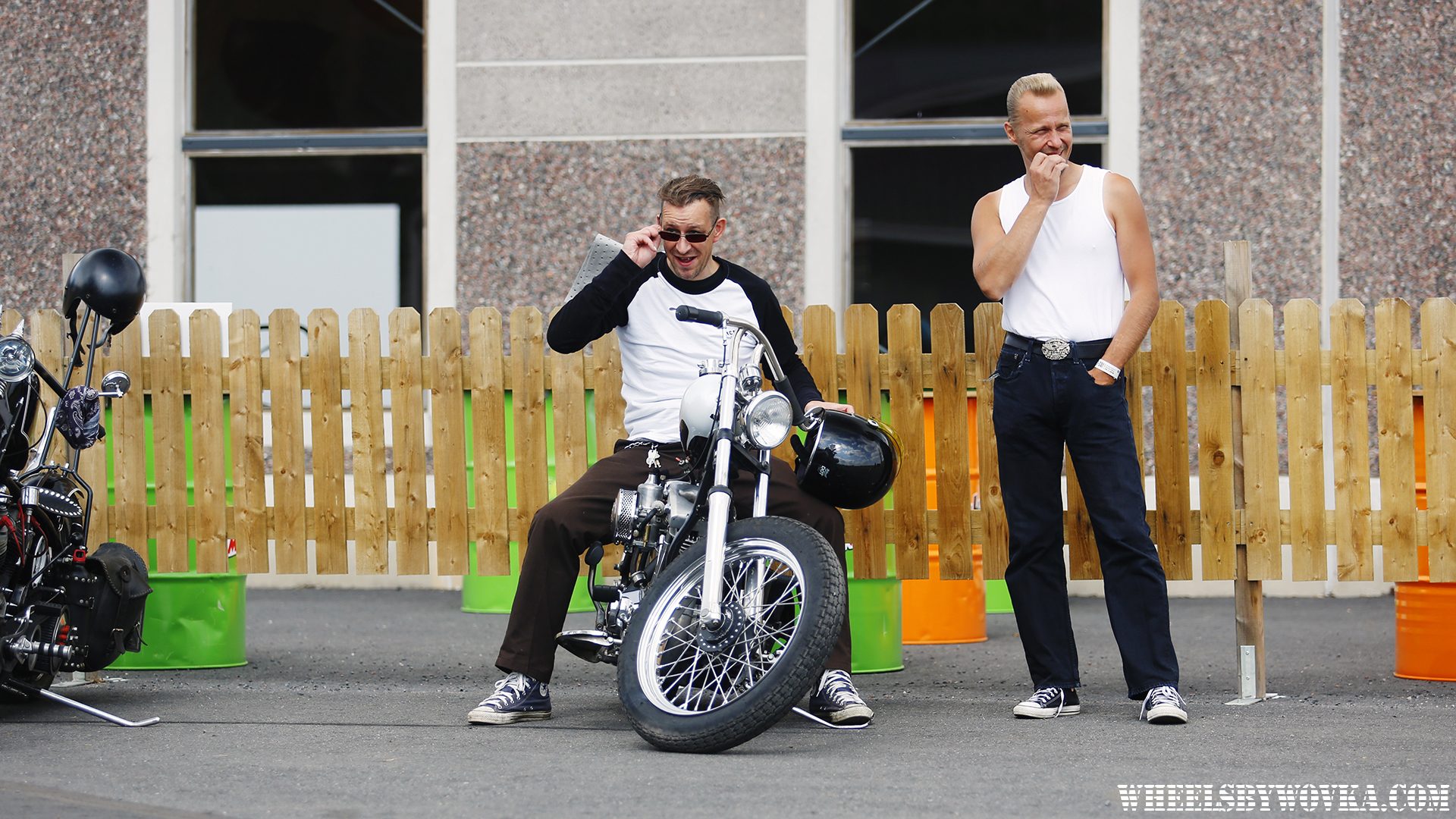 do-dads-vintage-drag-show-finland-by-wheelsbywovka-1