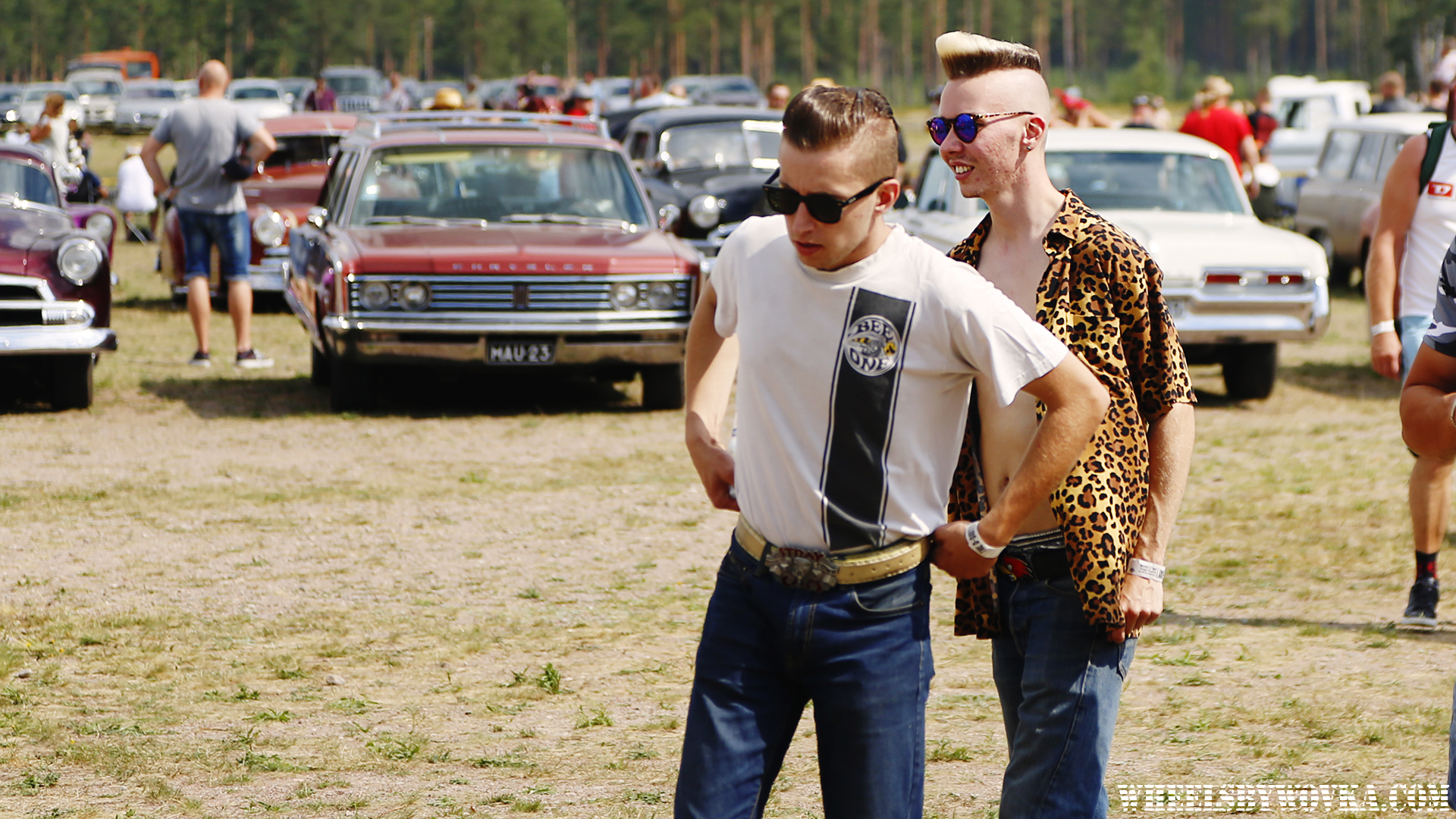 do-dads-vintage-drag-show-finland-by-wheelsbywovka-17