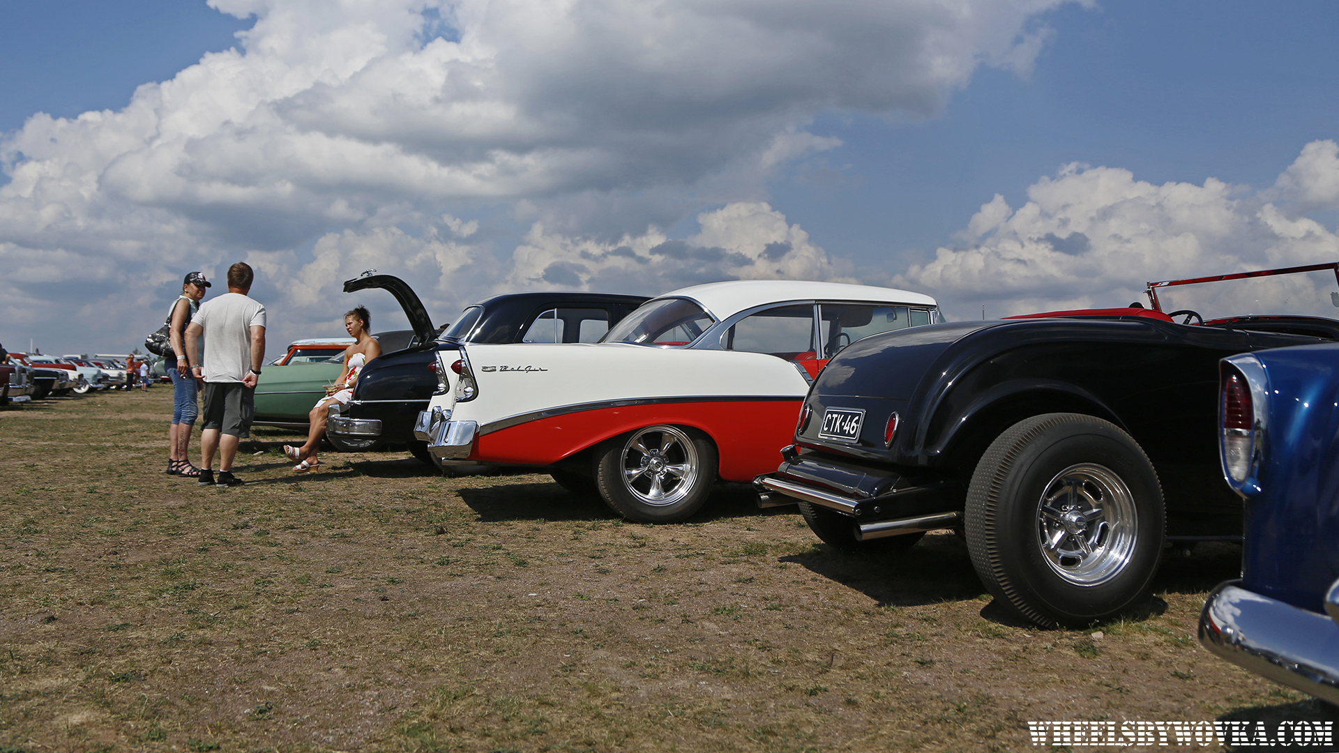do-dads-vintage-drag-show-finland-by-wheelsbywovka-29