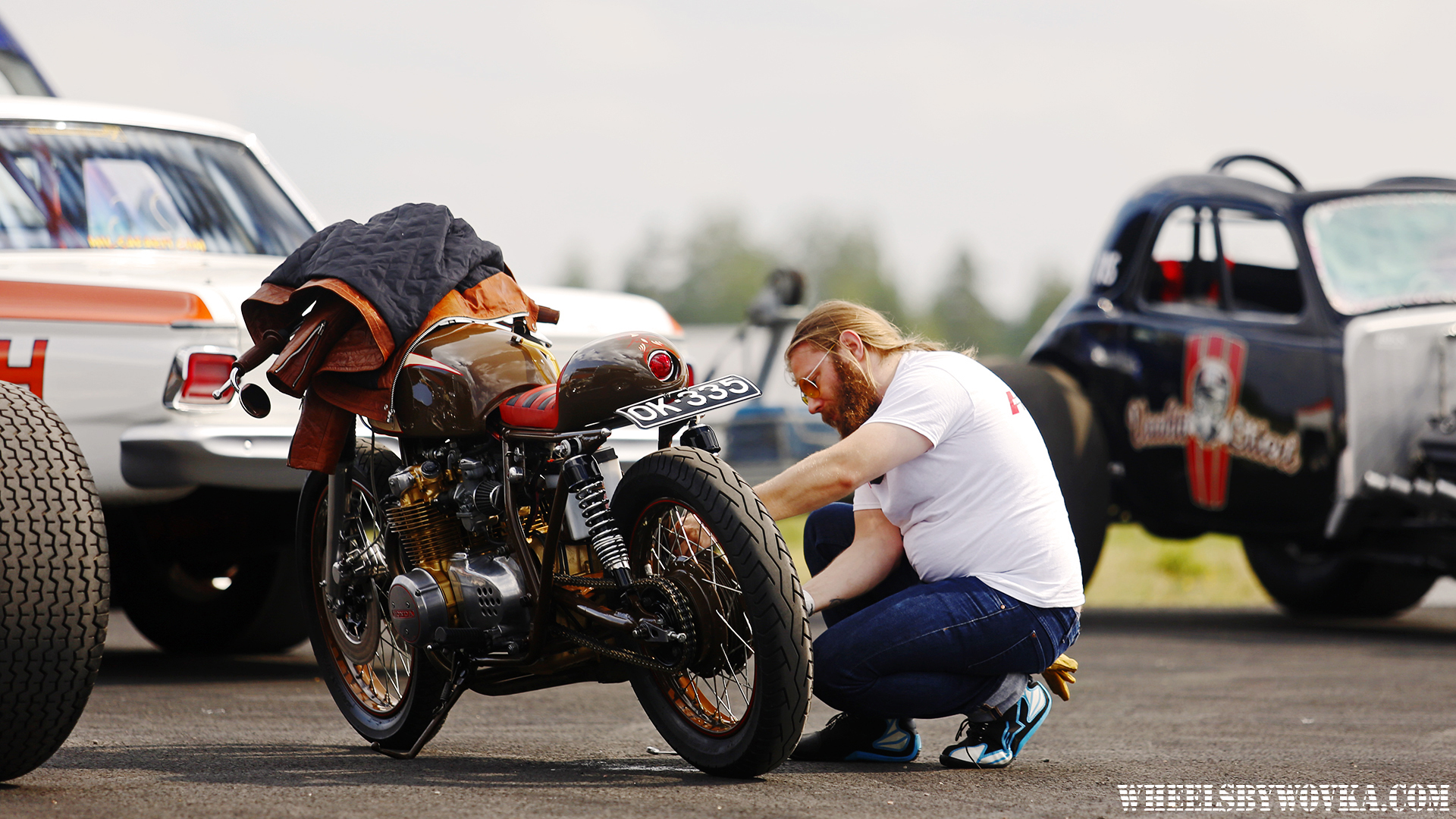 do-dads-vintage-drag-show-finland-by-wheelsbywovka-4