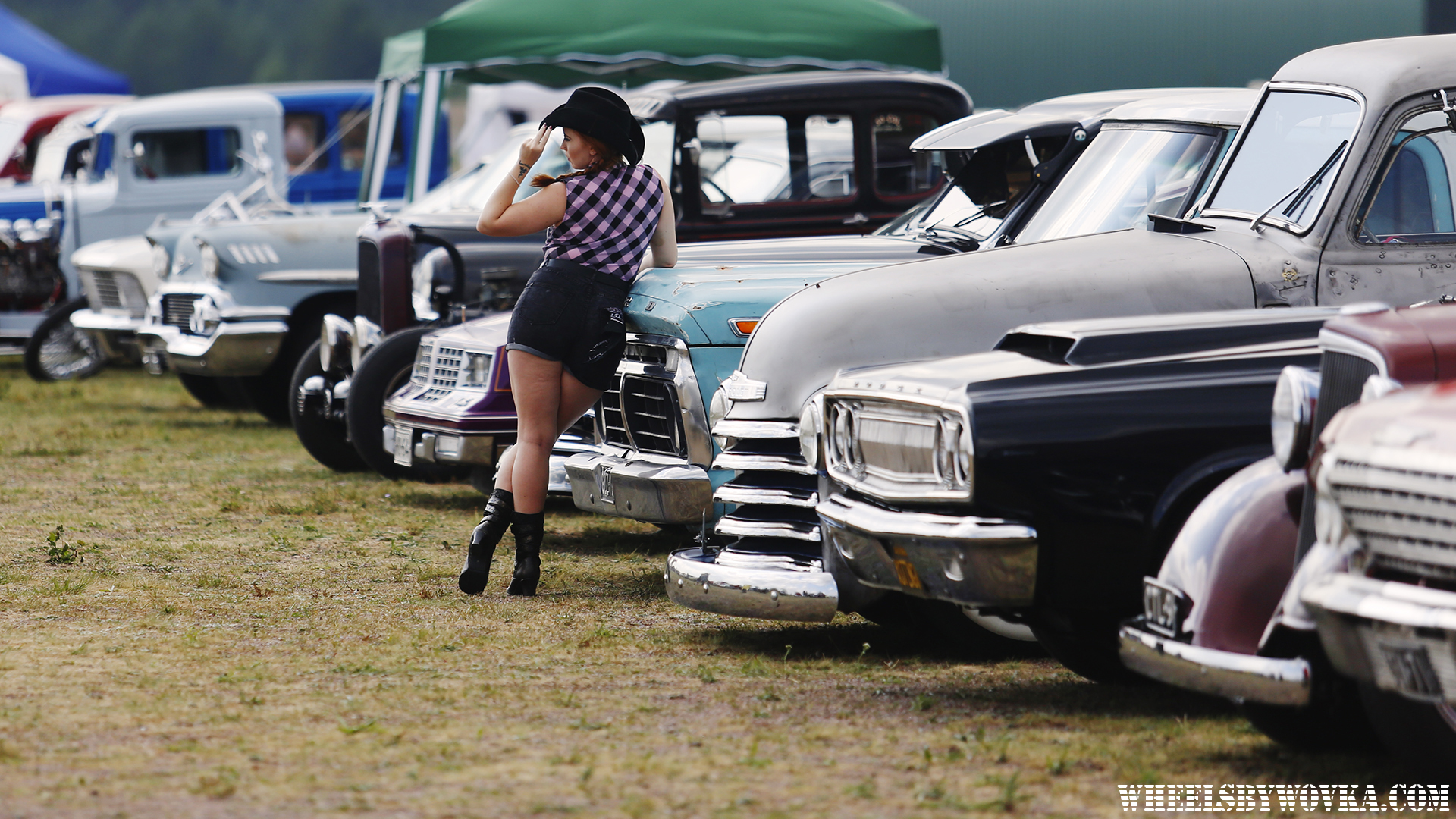 do-dads-vintage-drag-show-finland-by-wheelsbywovka-5