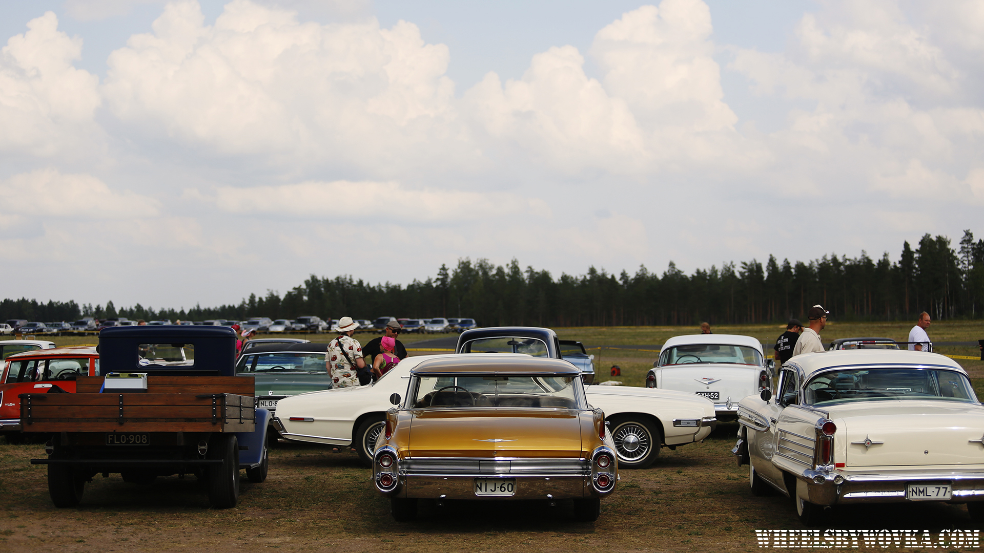 do-dads-vintage-drag-show-finland-by-wheelsbywovka-52