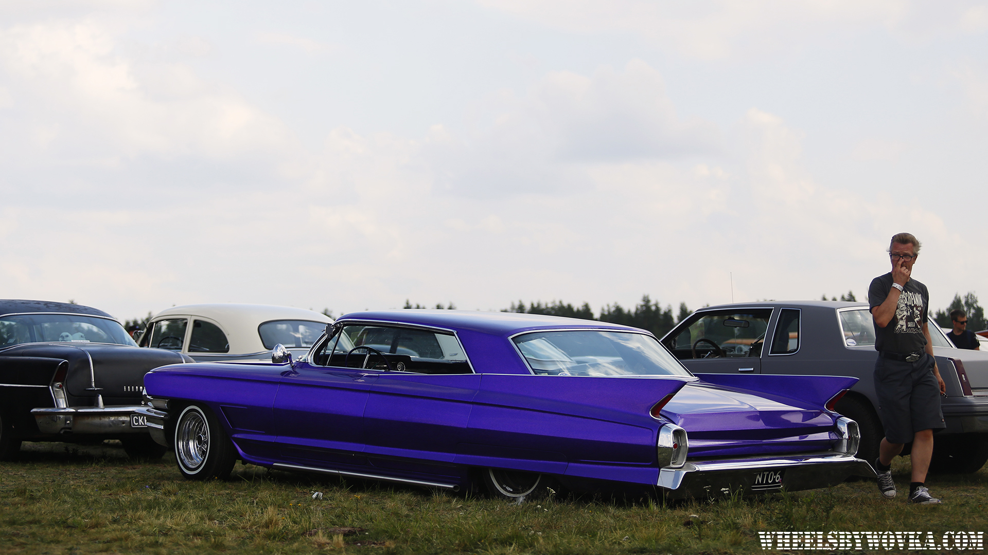 do-dads-vintage-drag-show-finland-by-wheelsbywovka-57