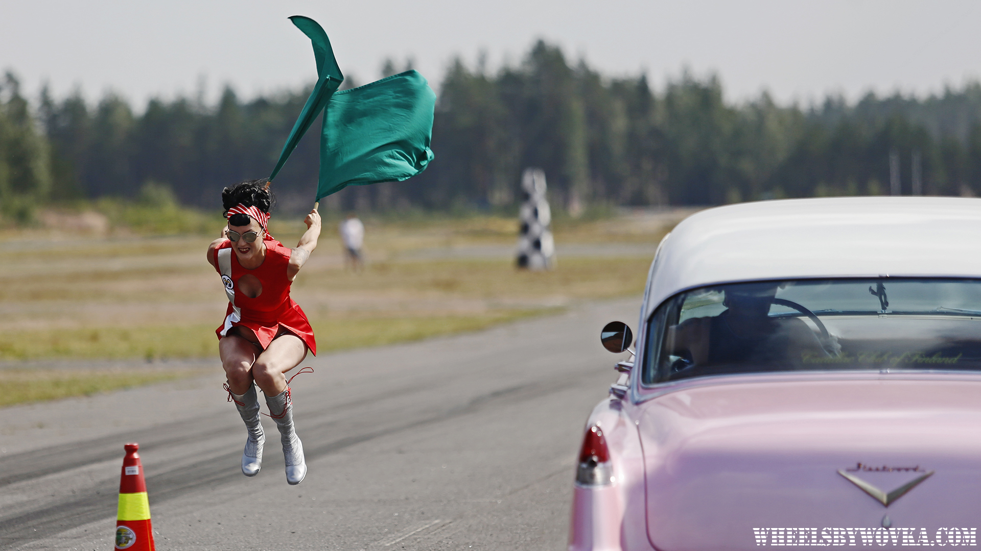 do-dads-vintage-drag-show-finland-by-wheelsbywovka-61