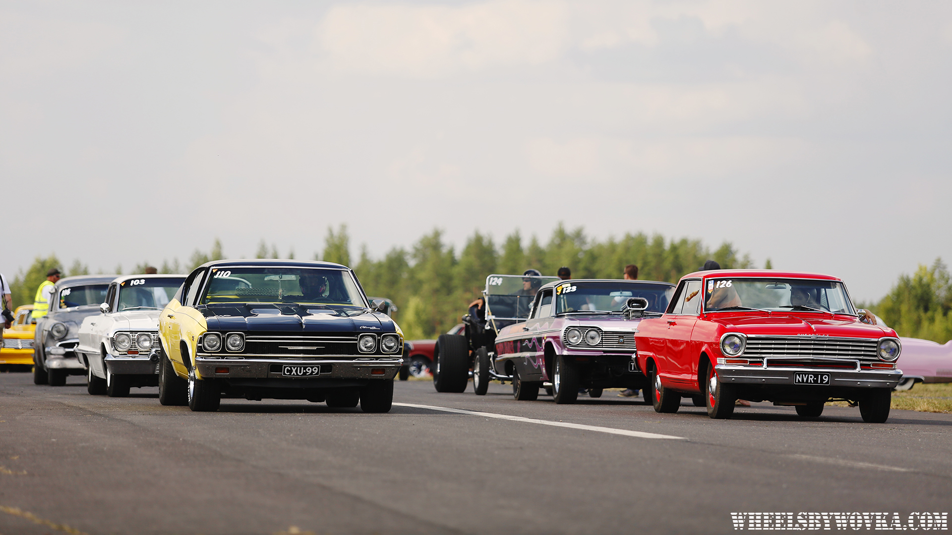 do-dads-vintage-drag-show-finland-by-wheelsbywovka-63