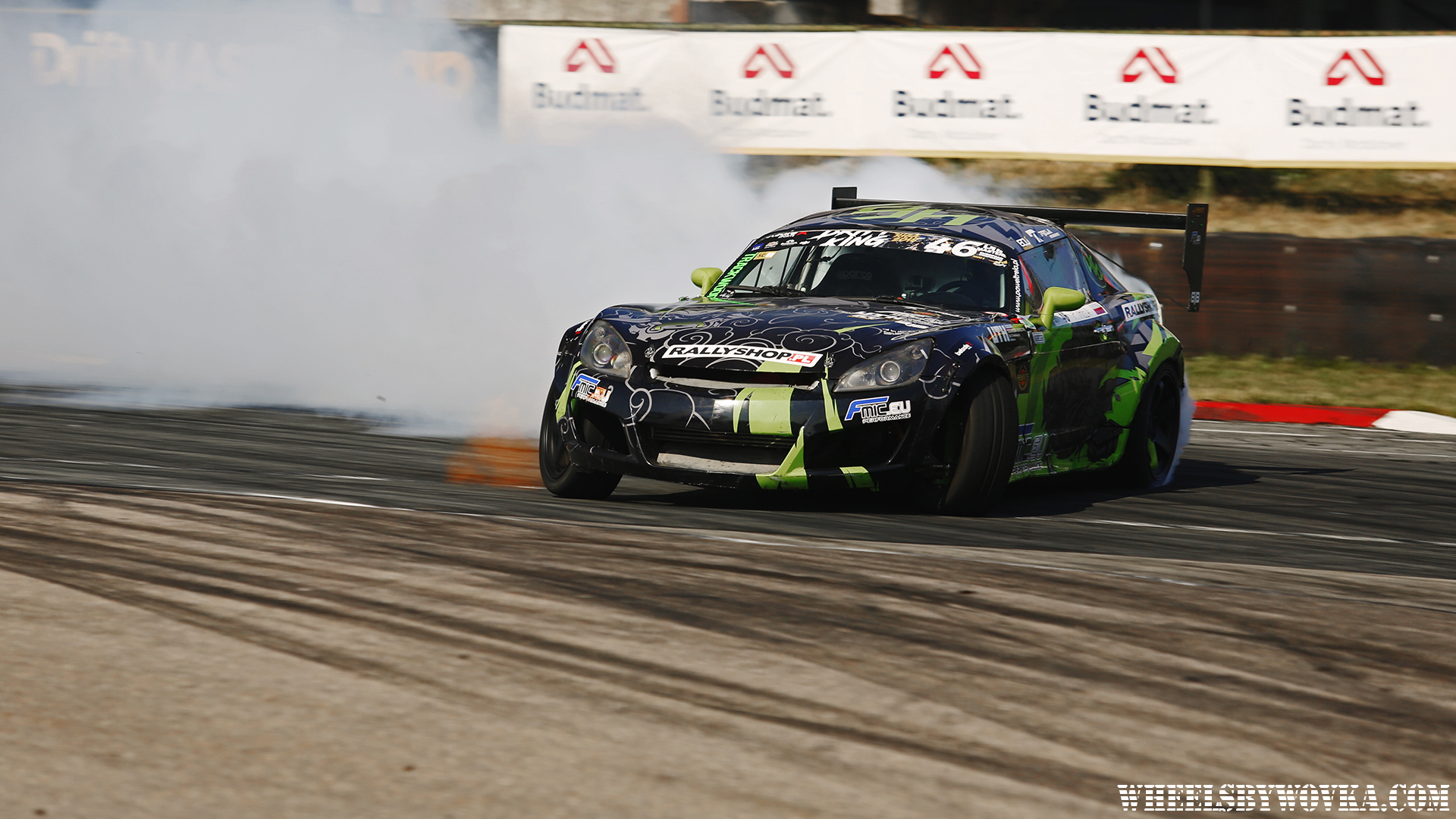 drift-masters-gp-latvia-2018-by-wheelsbywovka-1