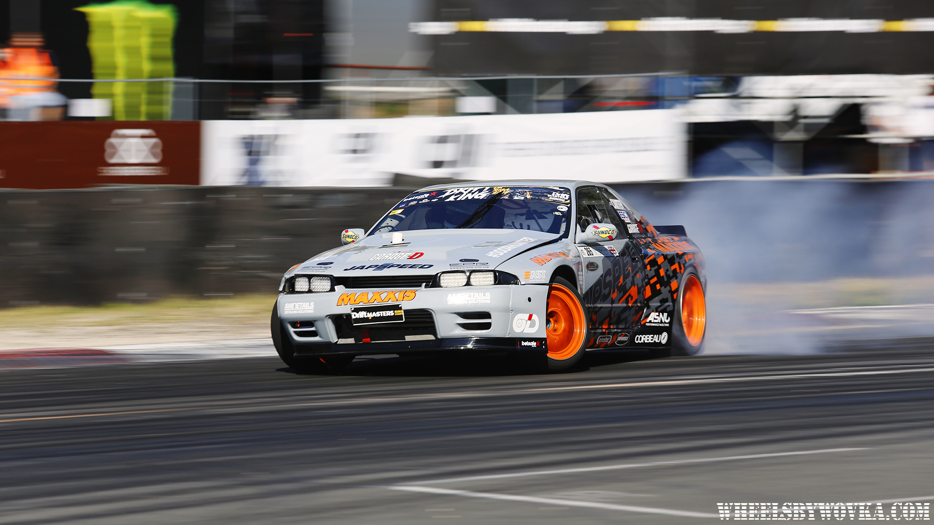 drift-masters-gp-latvia-2018-by-wheelsbywovka-10