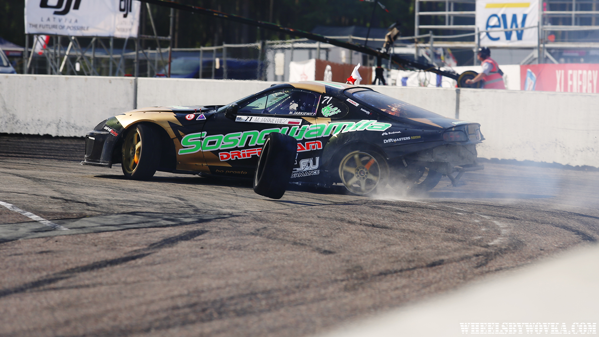 drift-masters-gp-latvia-2018-by-wheelsbywovka-11