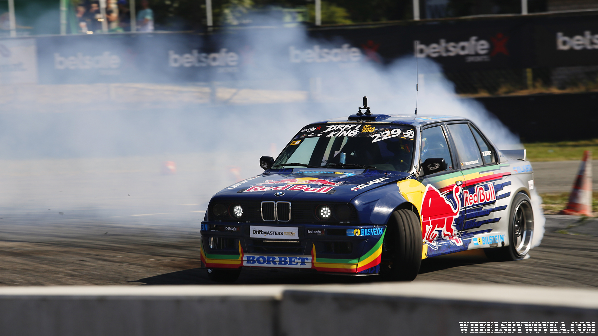 drift-masters-gp-latvia-2018-by-wheelsbywovka-12