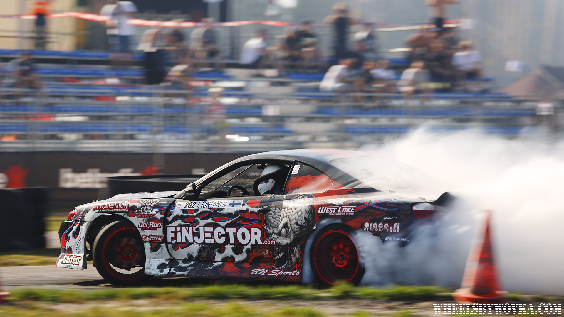 drift-masters-gp-latvia-2018-by-wheelsbywovka-2