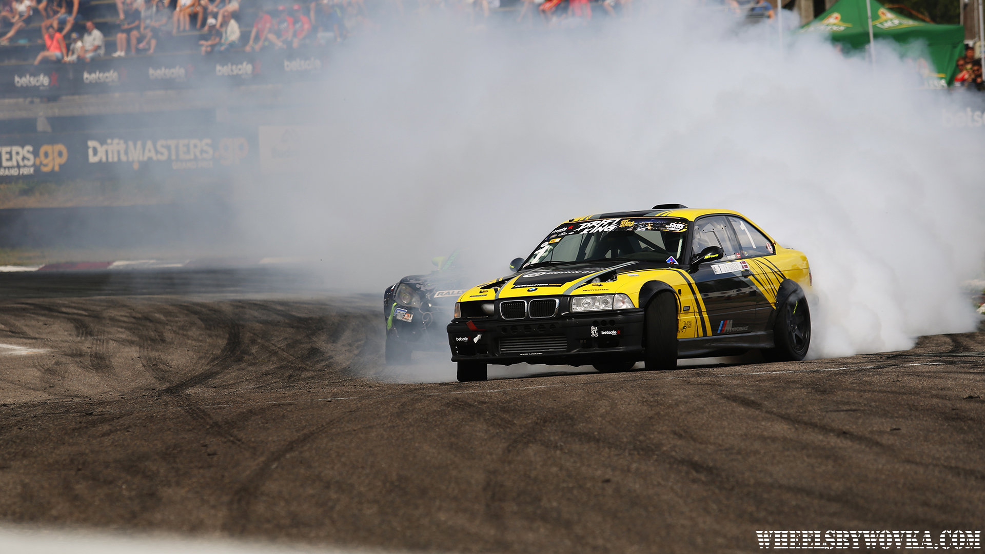 drift-masters-gp-latvia-2018-by-wheelsbywovka-22