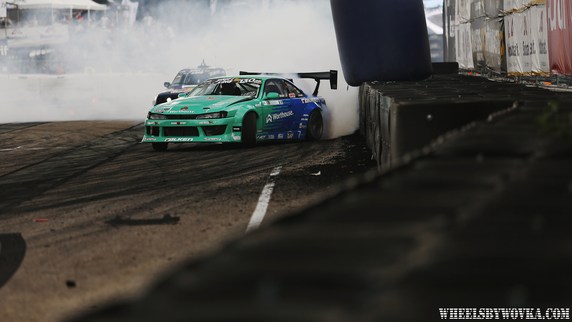 drift-masters-gp-latvia-2018-by-wheelsbywovka-24