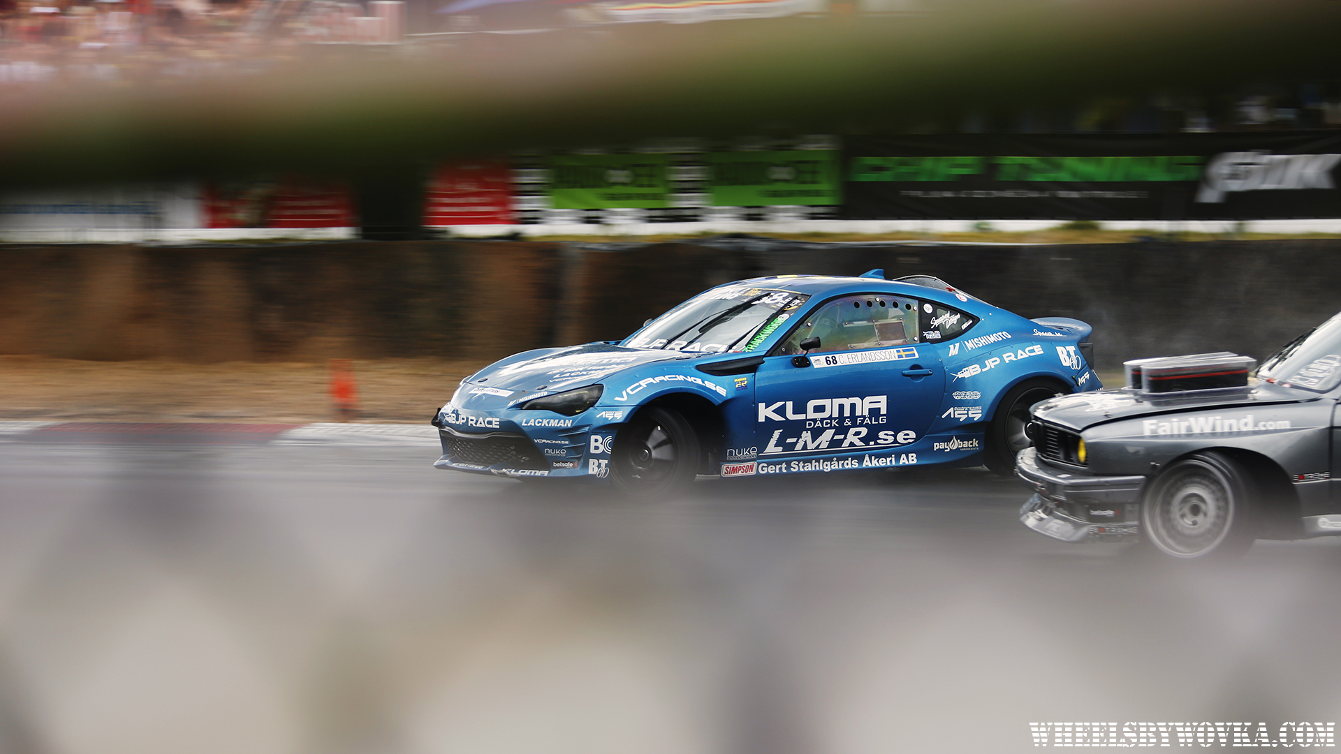 drift-masters-gp-latvia-2018-by-wheelsbywovka-34