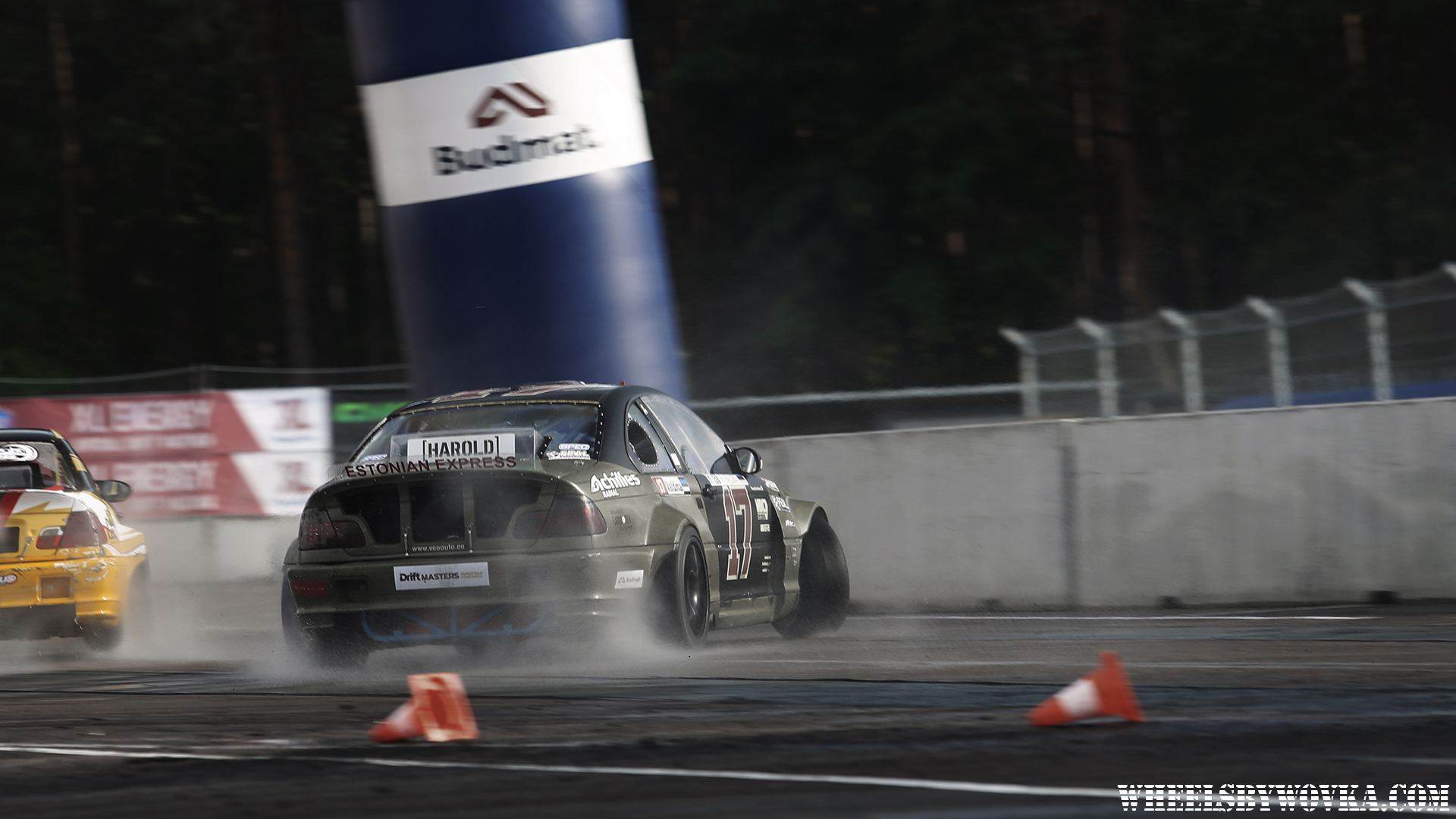 drift-masters-gp-latvia-2018-by-wheelsbywovka-39