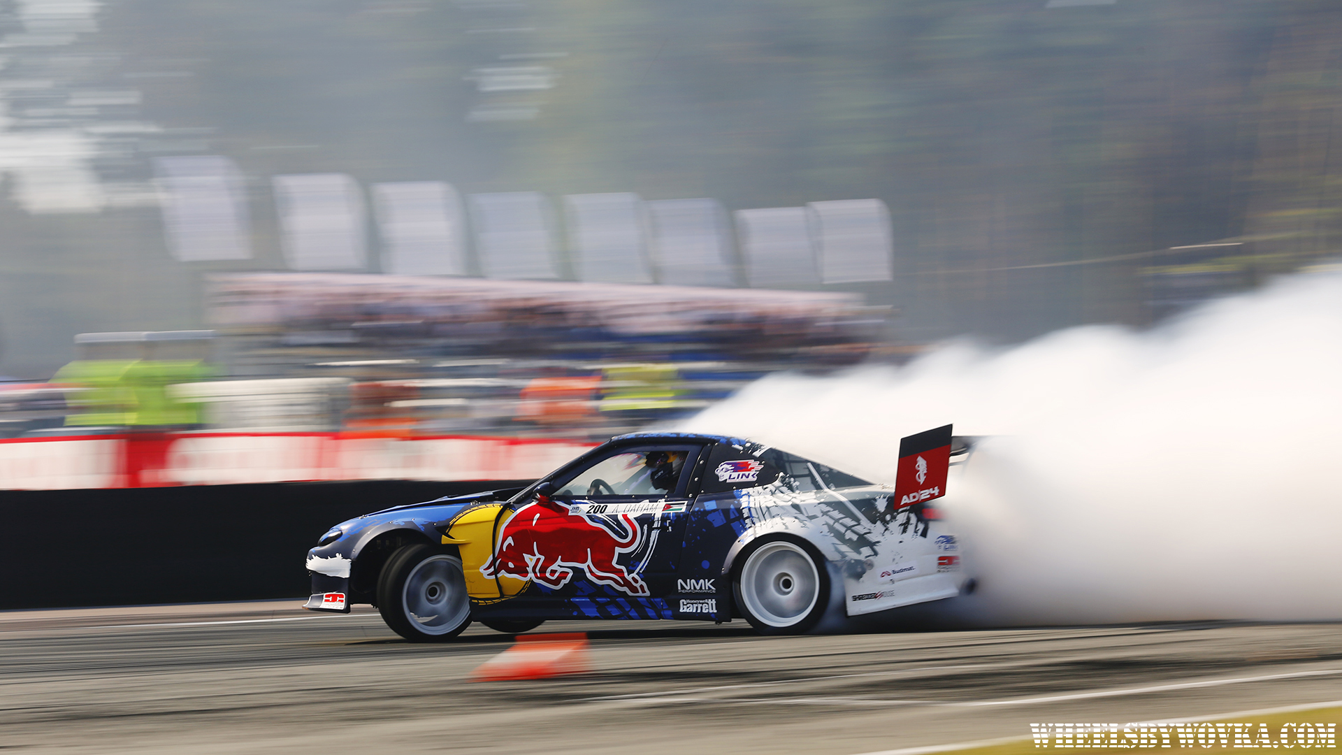drift-masters-gp-latvia-2018-by-wheelsbywovka-4