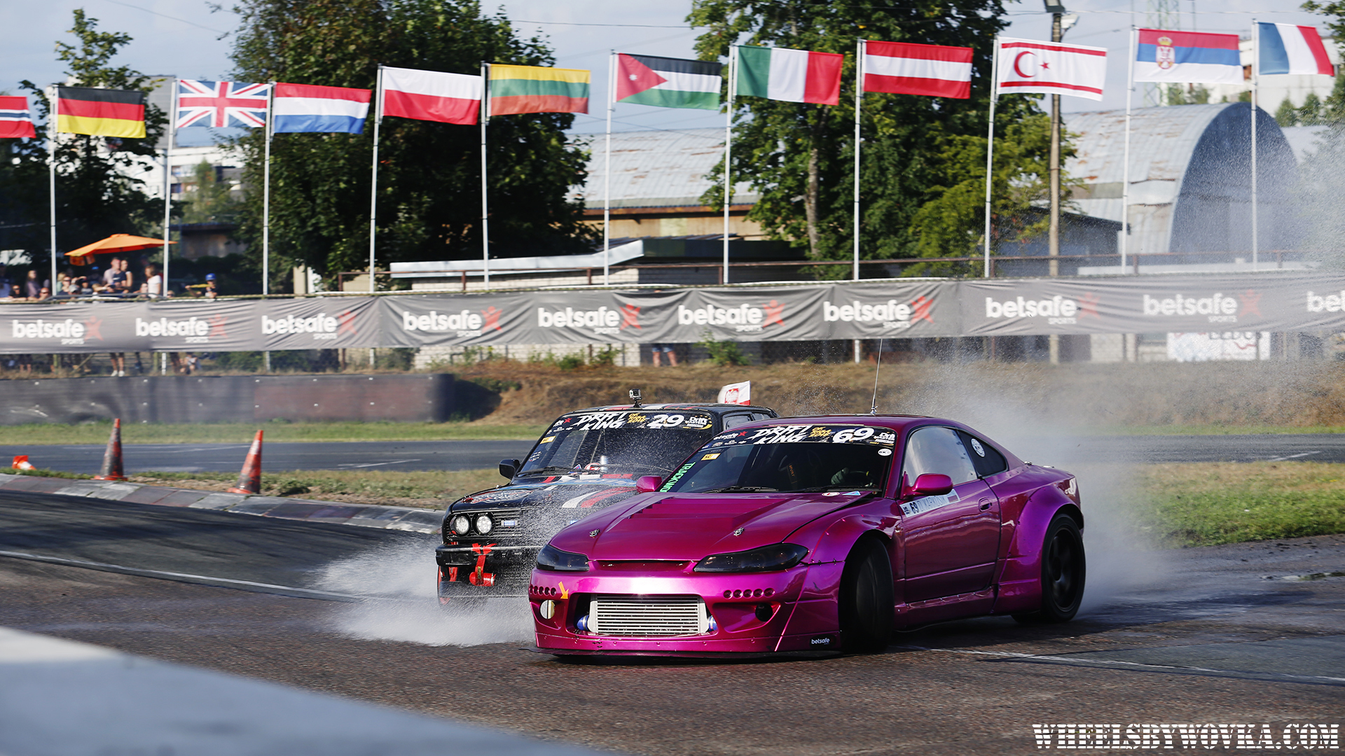 drift-masters-gp-latvia-2018-by-wheelsbywovka-40