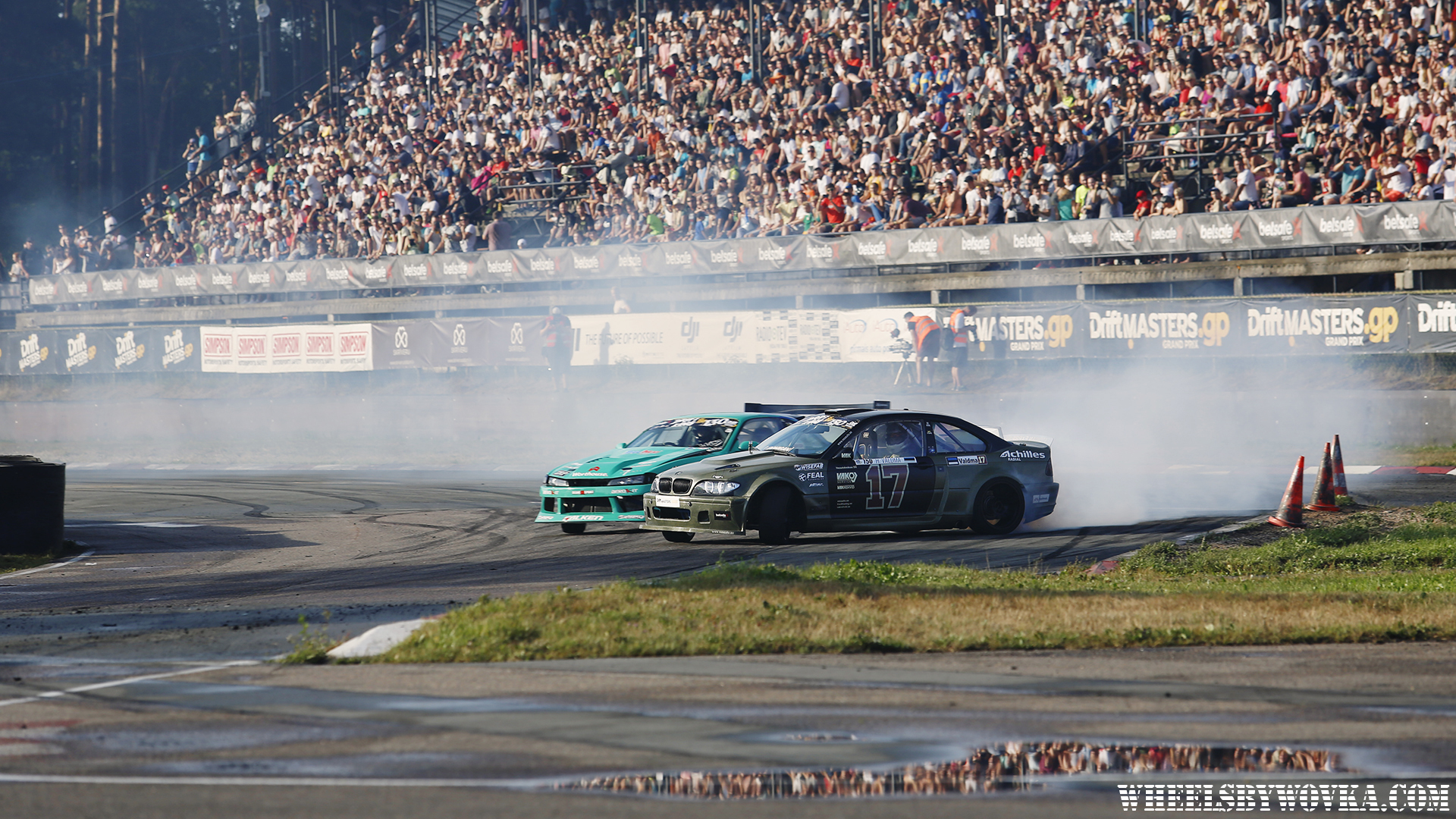 drift-masters-gp-latvia-2018-by-wheelsbywovka-41