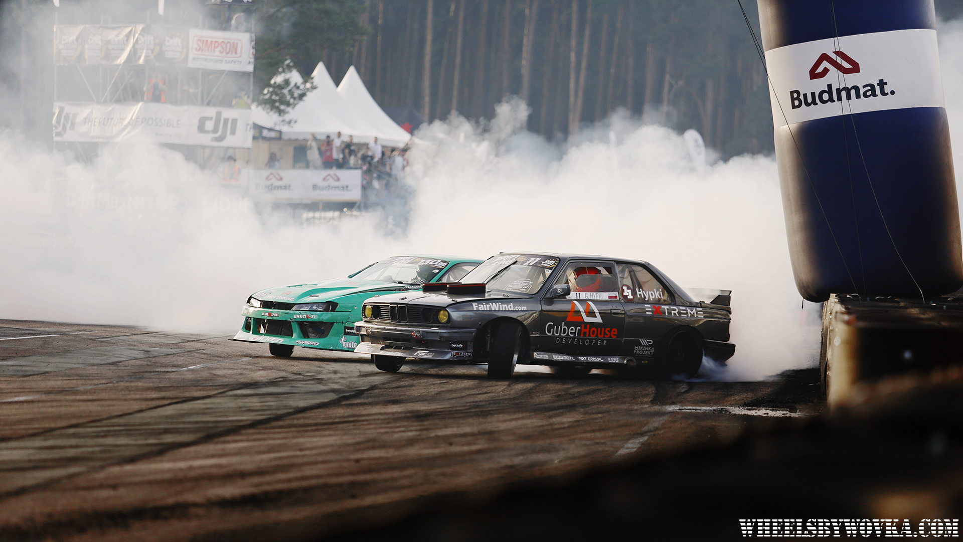 drift-masters-gp-latvia-2018-by-wheelsbywovka-42