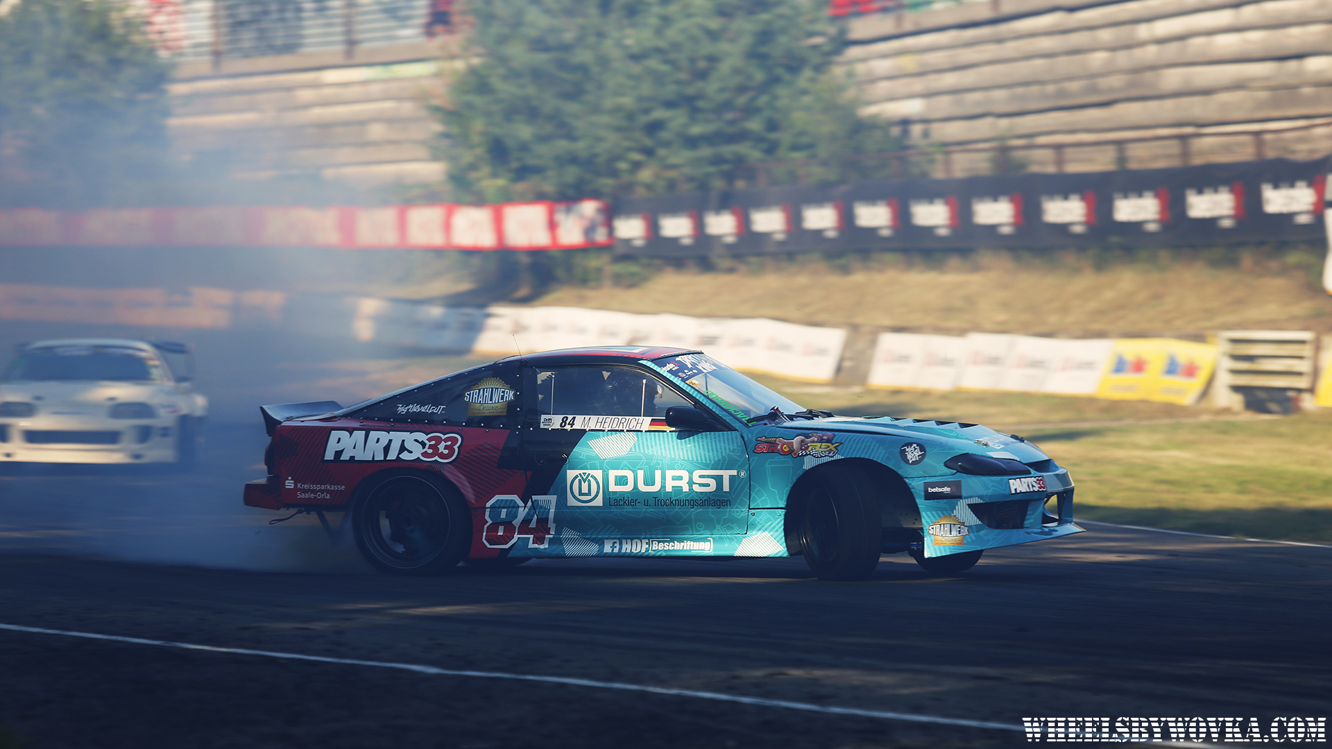 drift-masters-gp-latvia-2018-by-wheelsbywovka-6