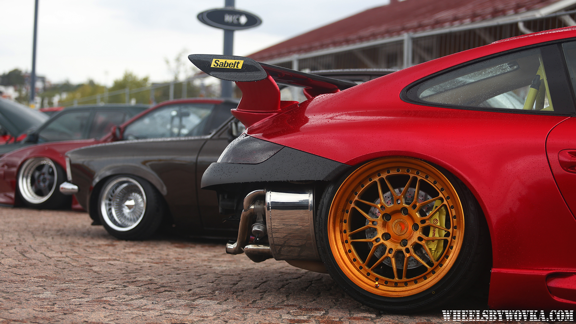fitted-fest-lahti-finland-cdlcco-2018-by-wheelsbywovka-13