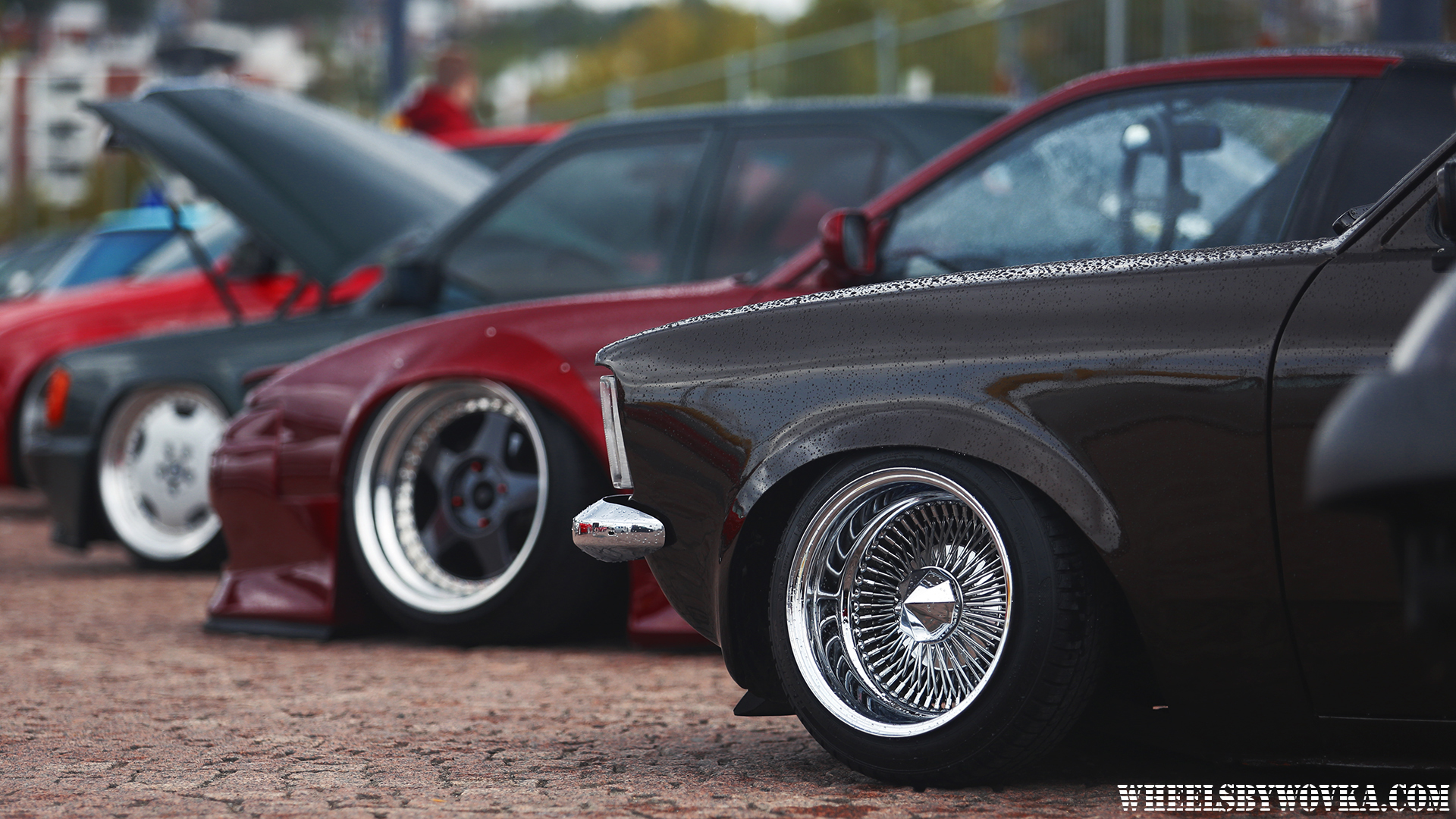 fitted-fest-lahti-finland-cdlcco-2018-by-wheelsbywovka-14