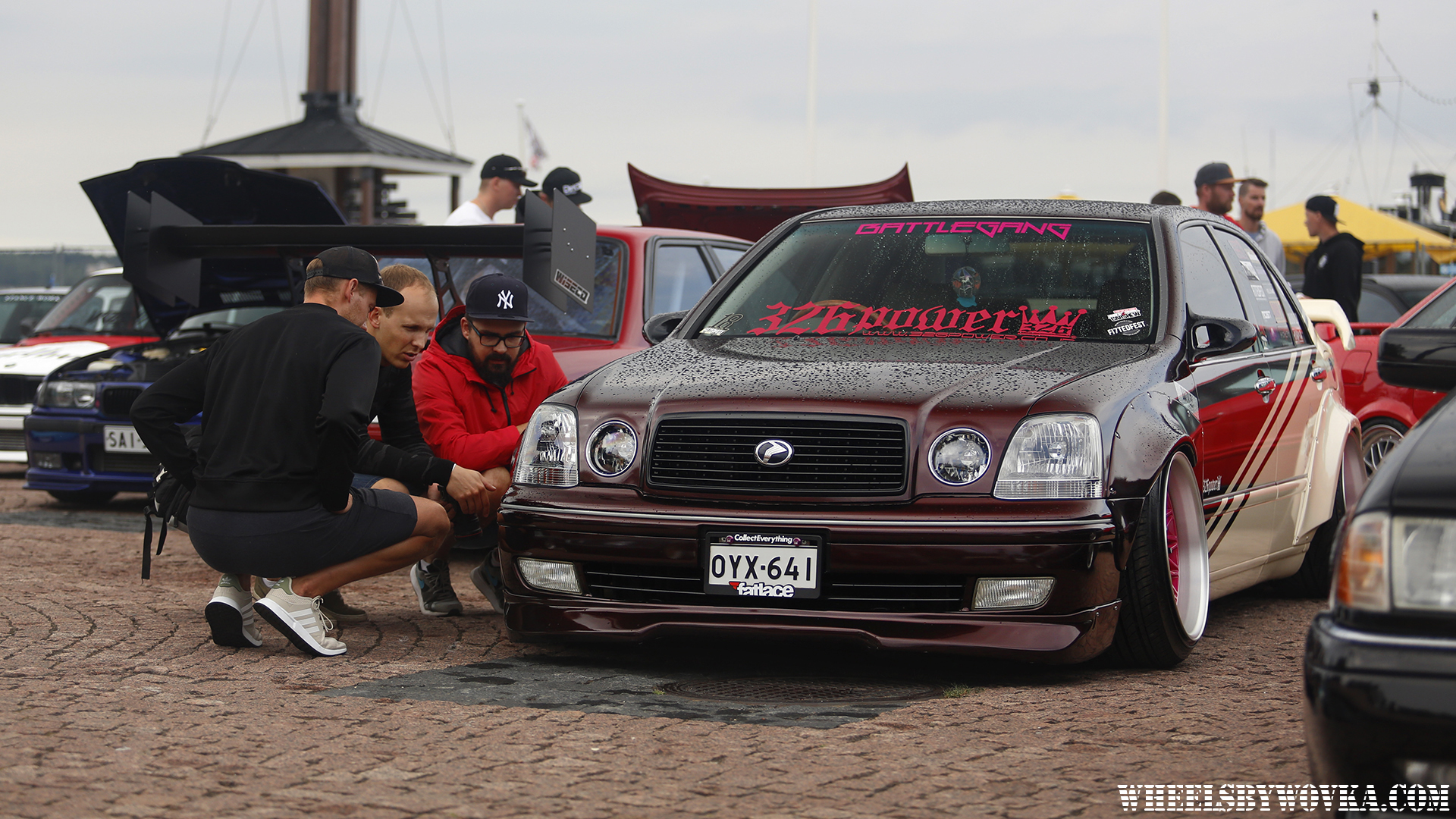 fitted-fest-lahti-finland-cdlcco-2018-by-wheelsbywovka-16