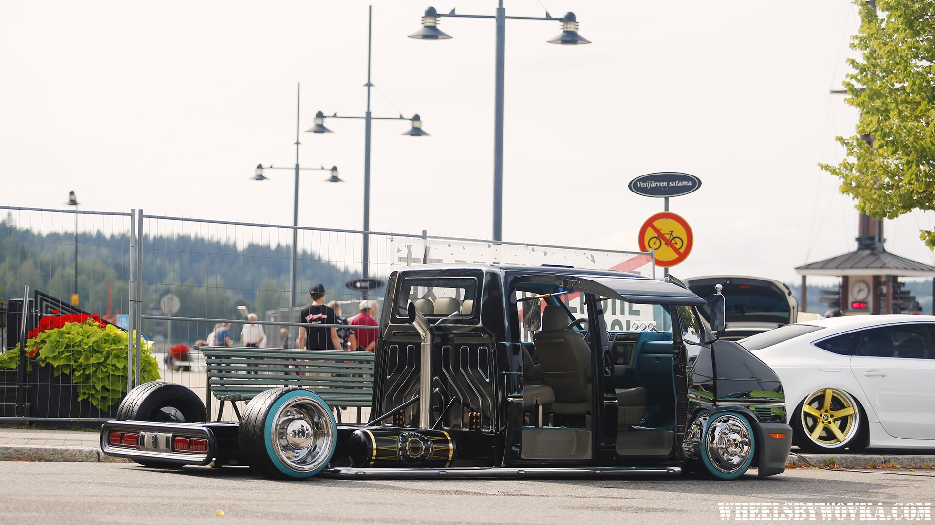 fitted-fest-lahti-finland-cdlcco-2018-by-wheelsbywovka-24