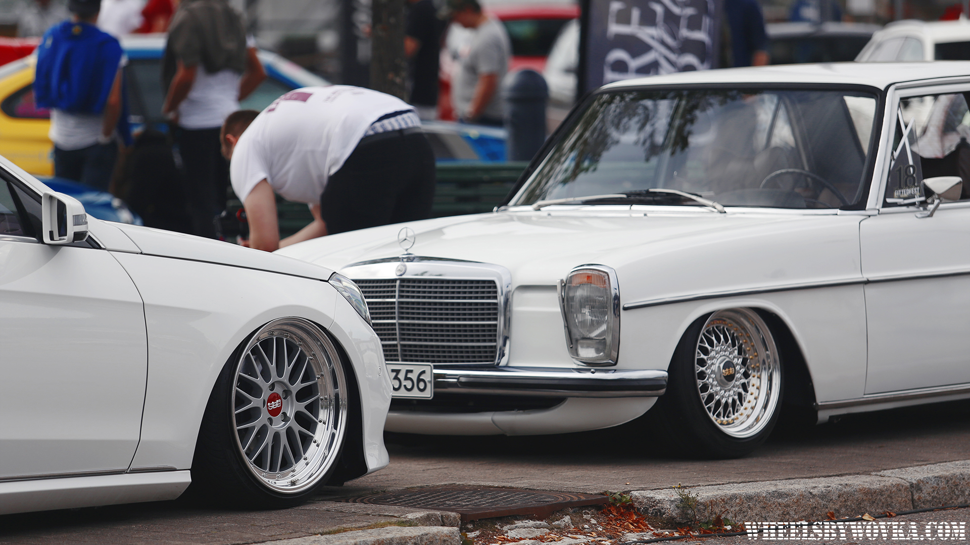 fitted-fest-lahti-finland-cdlcco-2018-by-wheelsbywovka-25