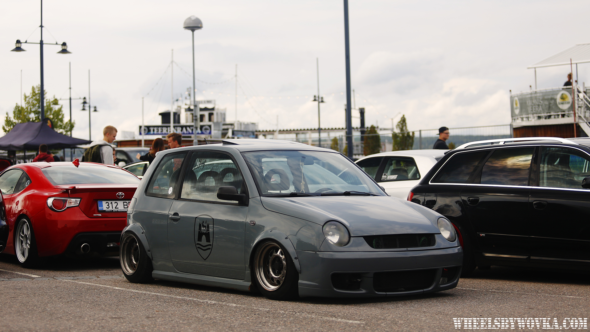 fitted-fest-lahti-finland-cdlcco-2018-by-wheelsbywovka-27