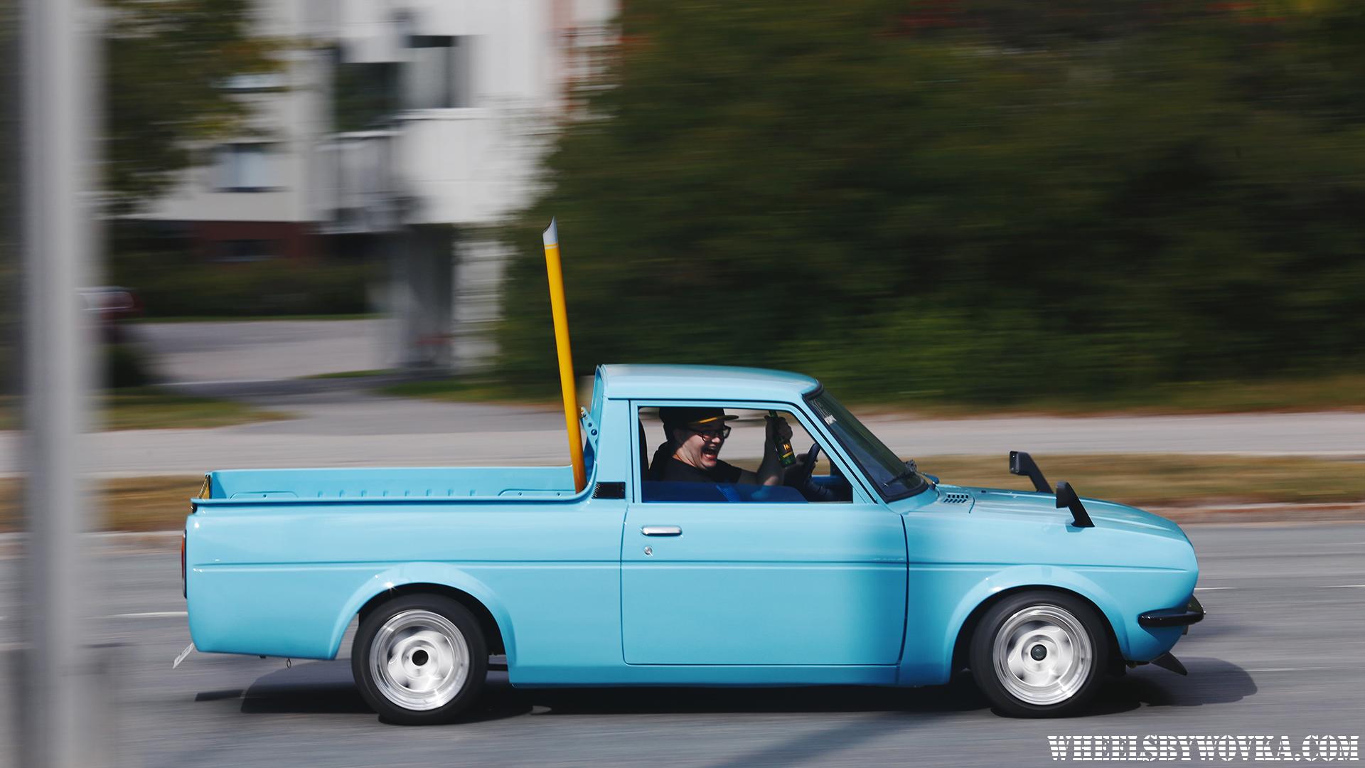fitted-fest-lahti-finland-cdlcco-2018-by-wheelsbywovka-3