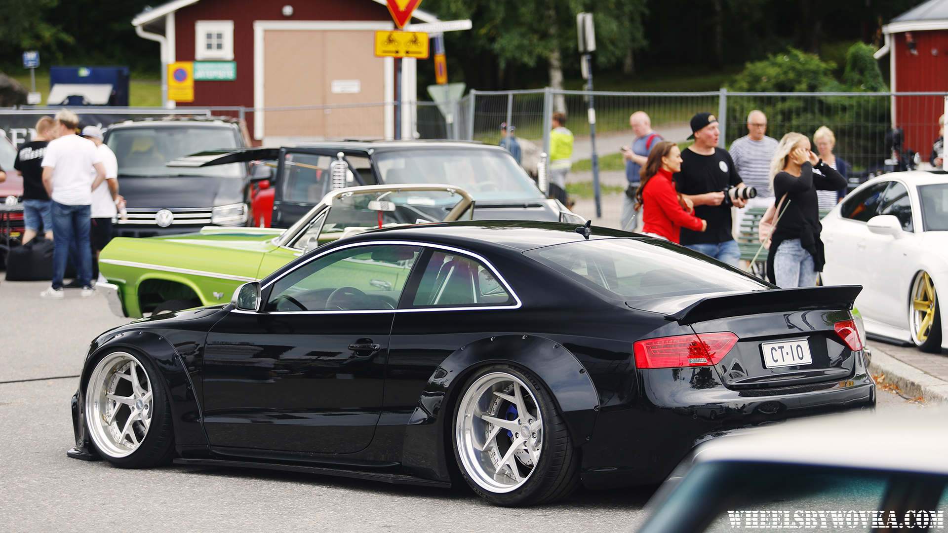fitted-fest-lahti-finland-cdlcco-2018-by-wheelsbywovka-30