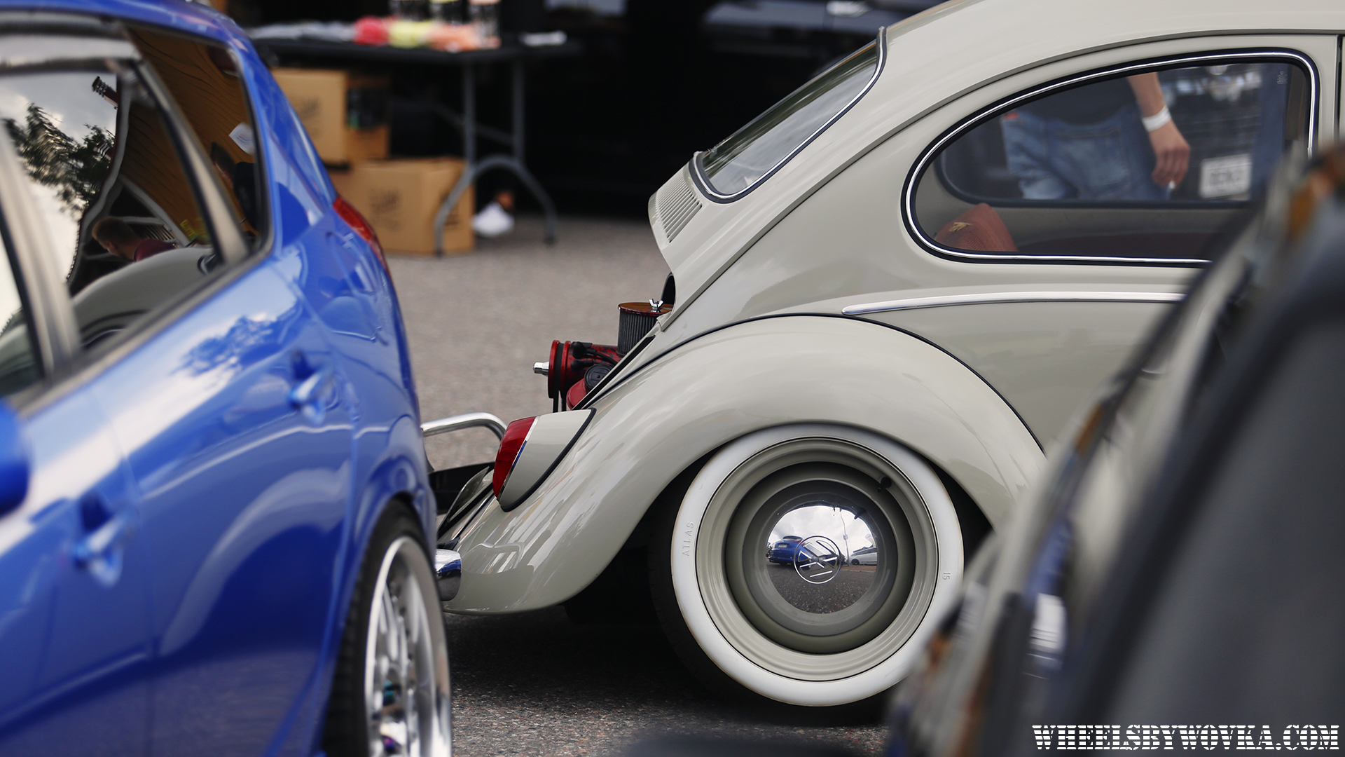 fitted-fest-lahti-finland-cdlcco-2018-by-wheelsbywovka-33