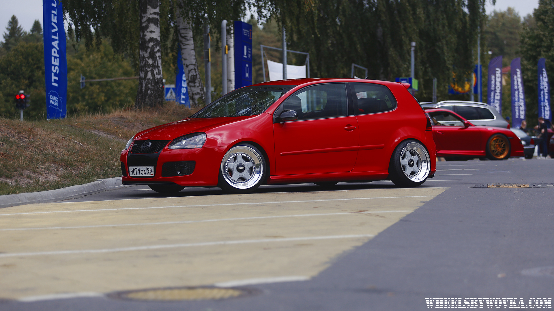 fitted-fest-lahti-finland-cdlcco-2018-by-wheelsbywovka-4