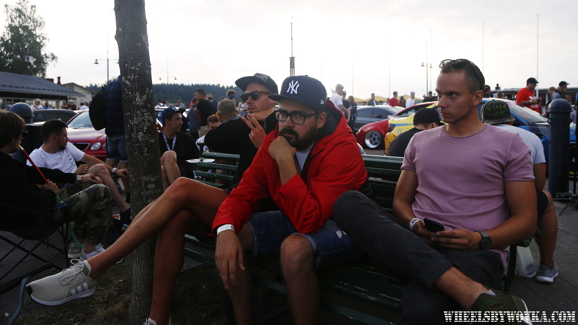 fitted-fest-lahti-finland-cdlcco-2018-by-wheelsbywovka-48