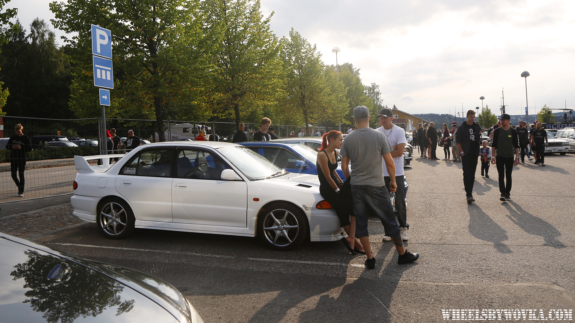 fitted-fest-lahti-finland-cdlcco-2018-by-wheelsbywovka-50