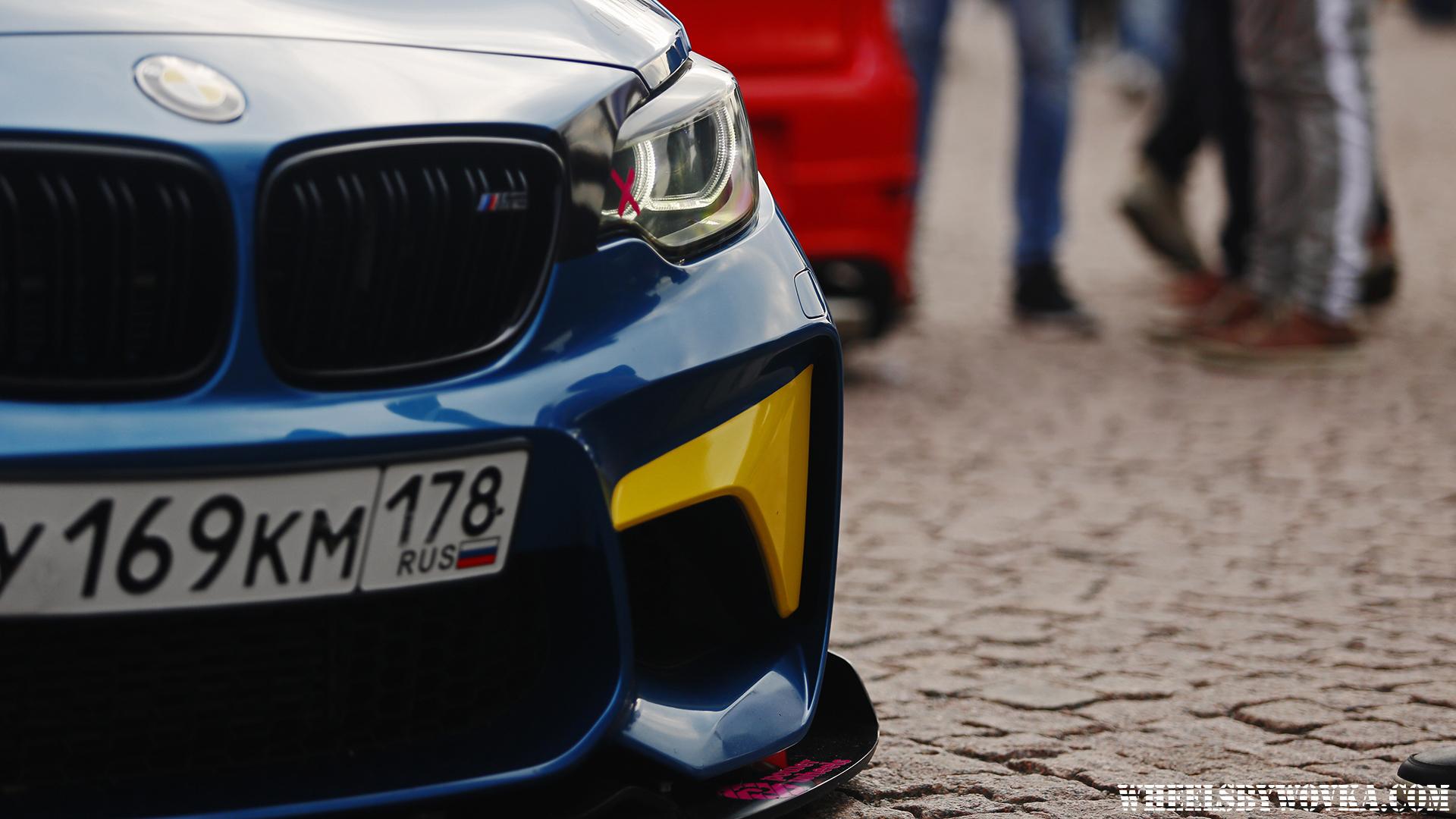 fitted-fest-lahti-finland-cdlcco-2018-by-wheelsbywovka-52