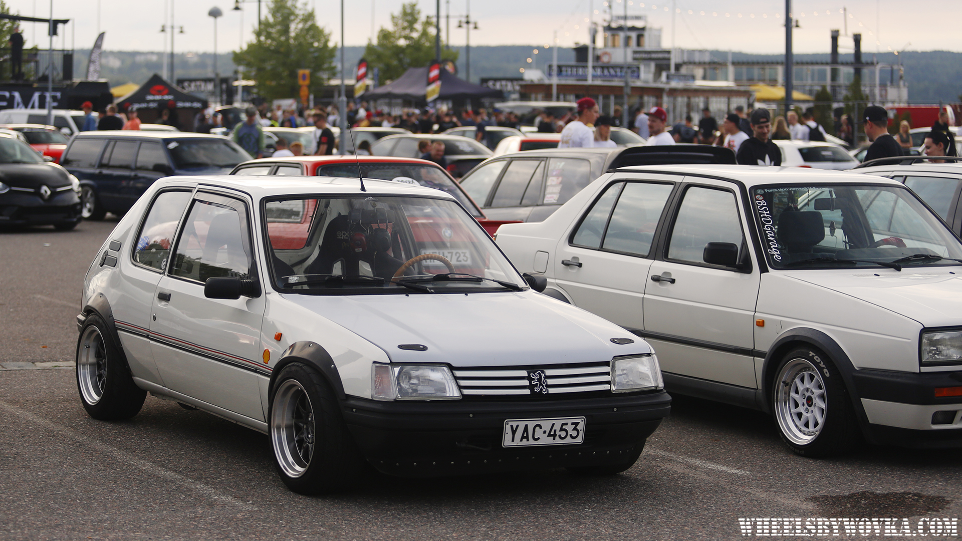 fitted-fest-lahti-finland-cdlcco-2018-by-wheelsbywovka-54