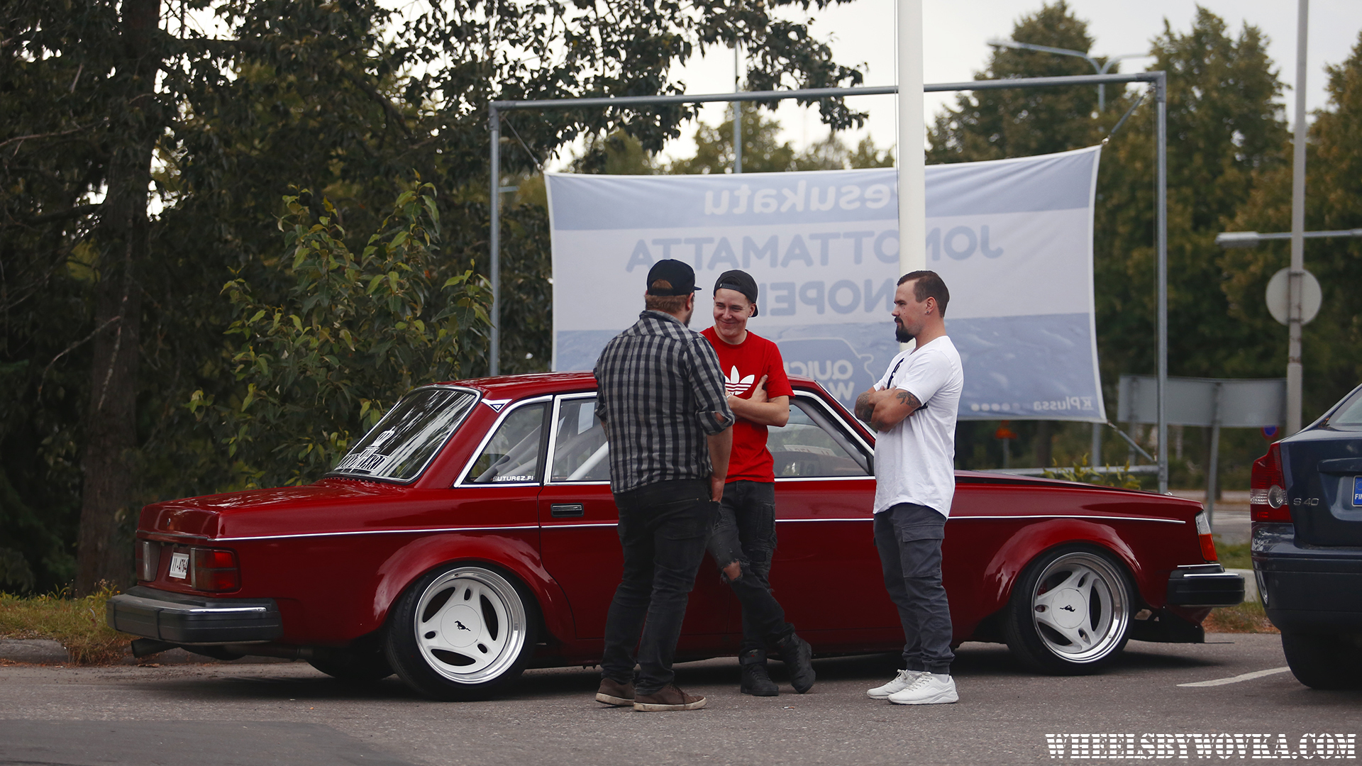 fitted-fest-lahti-finland-cdlcco-2018-by-wheelsbywovka-8