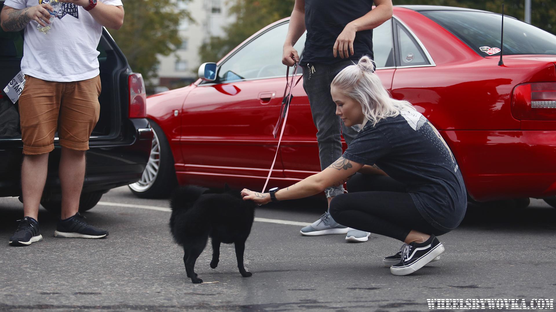 fitted-fest-lahti-finland-cdlcco-2018-by-wheelsbywovka-9