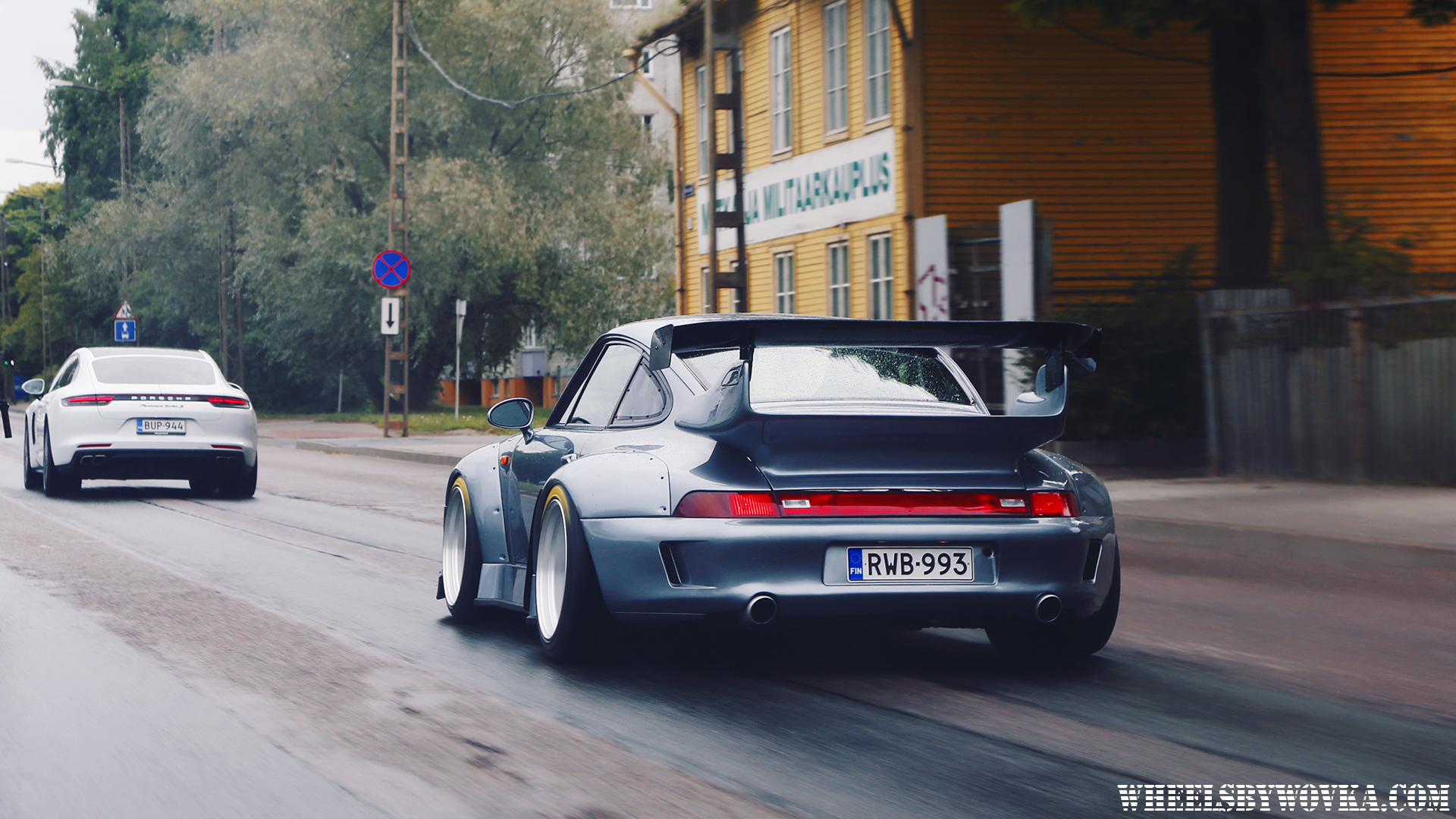 rwb-rauh-welt-nakai-san-porsche-estonia-finland-by-wheelsbywovka-33